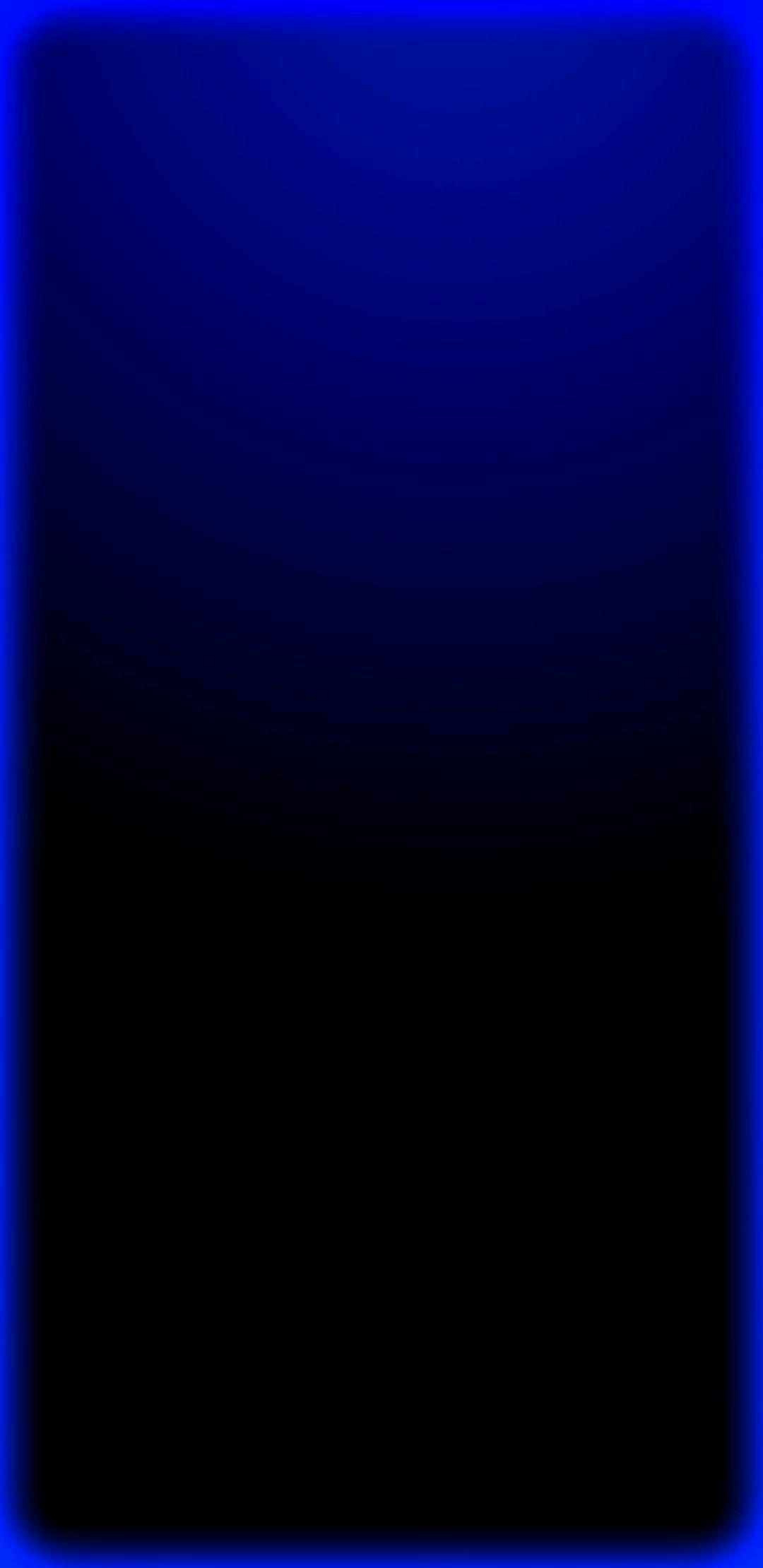 1080x2220 Mohammad Khan trên Hình nền.  Hình nền màu xanh đậm