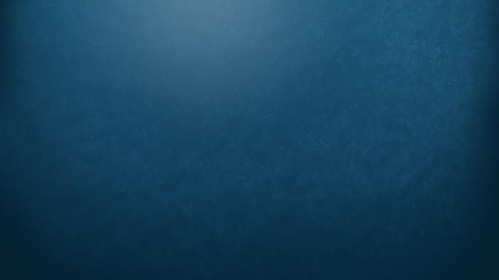 1920x1080 Plain Blue Background Wallpaper