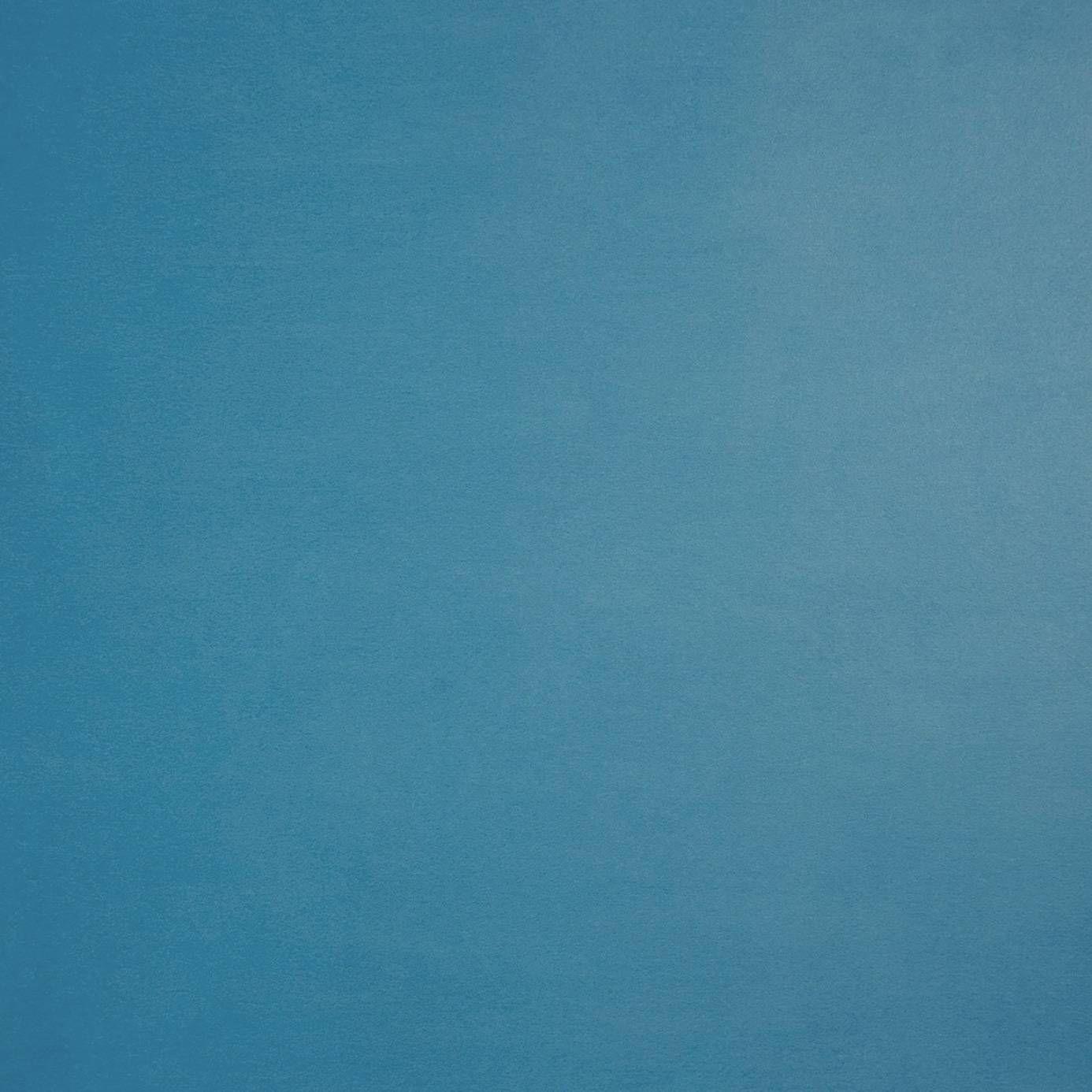 Hình nền đồng bằng 1386x1386 Caselio - Màu xanh dương Mã sản phẩm: 59656512