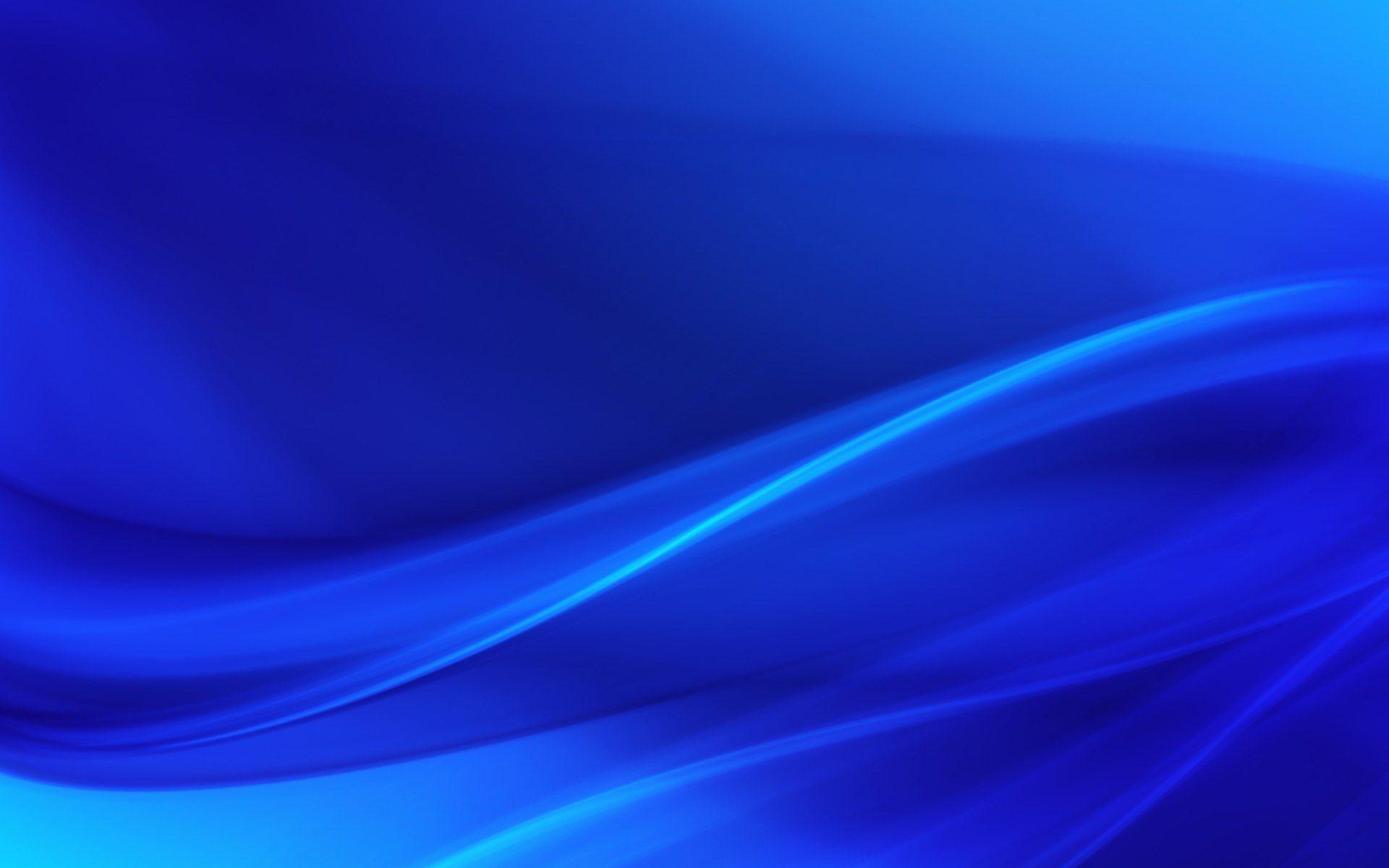 Hình nền nền xanh 1920x1200