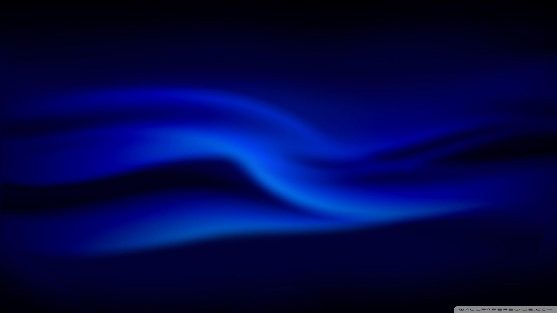 1920x1080 Plain Blue Wallpaper HD Group, Hình nền HD