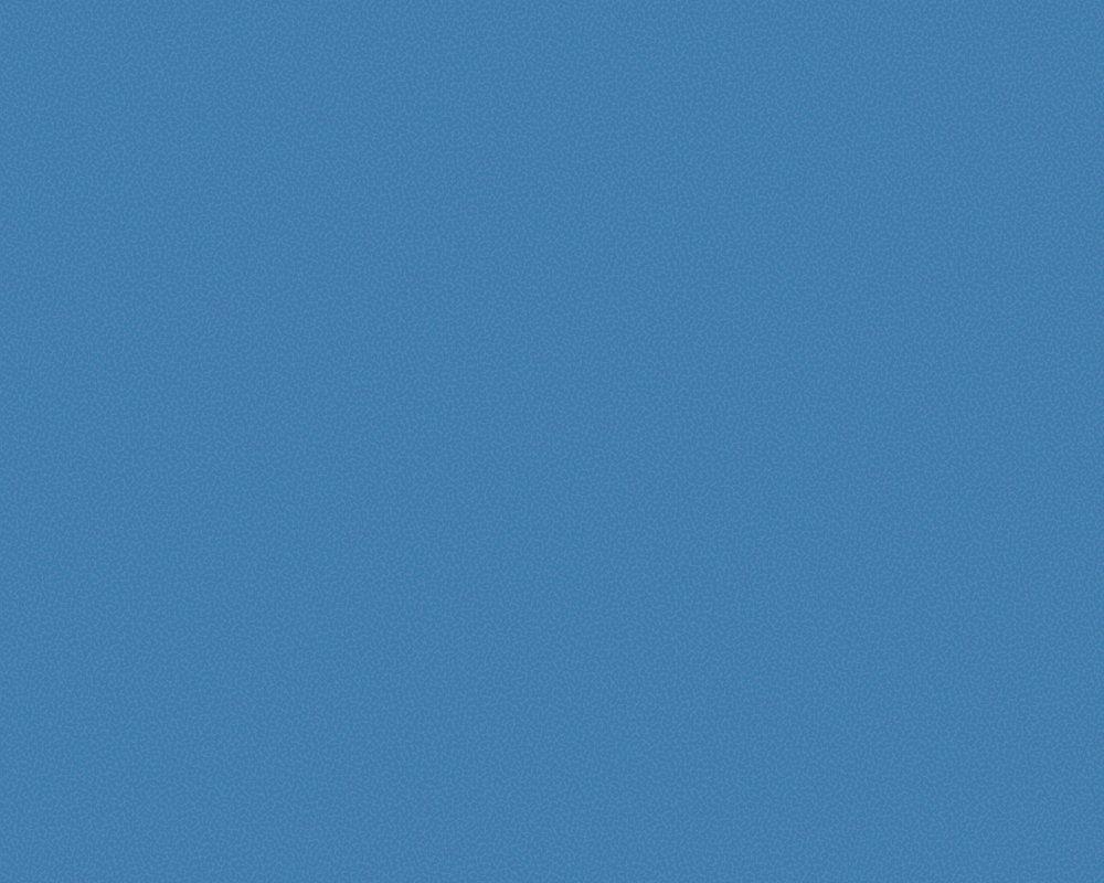 1000x800 Hình nền màu xanh lam trơn