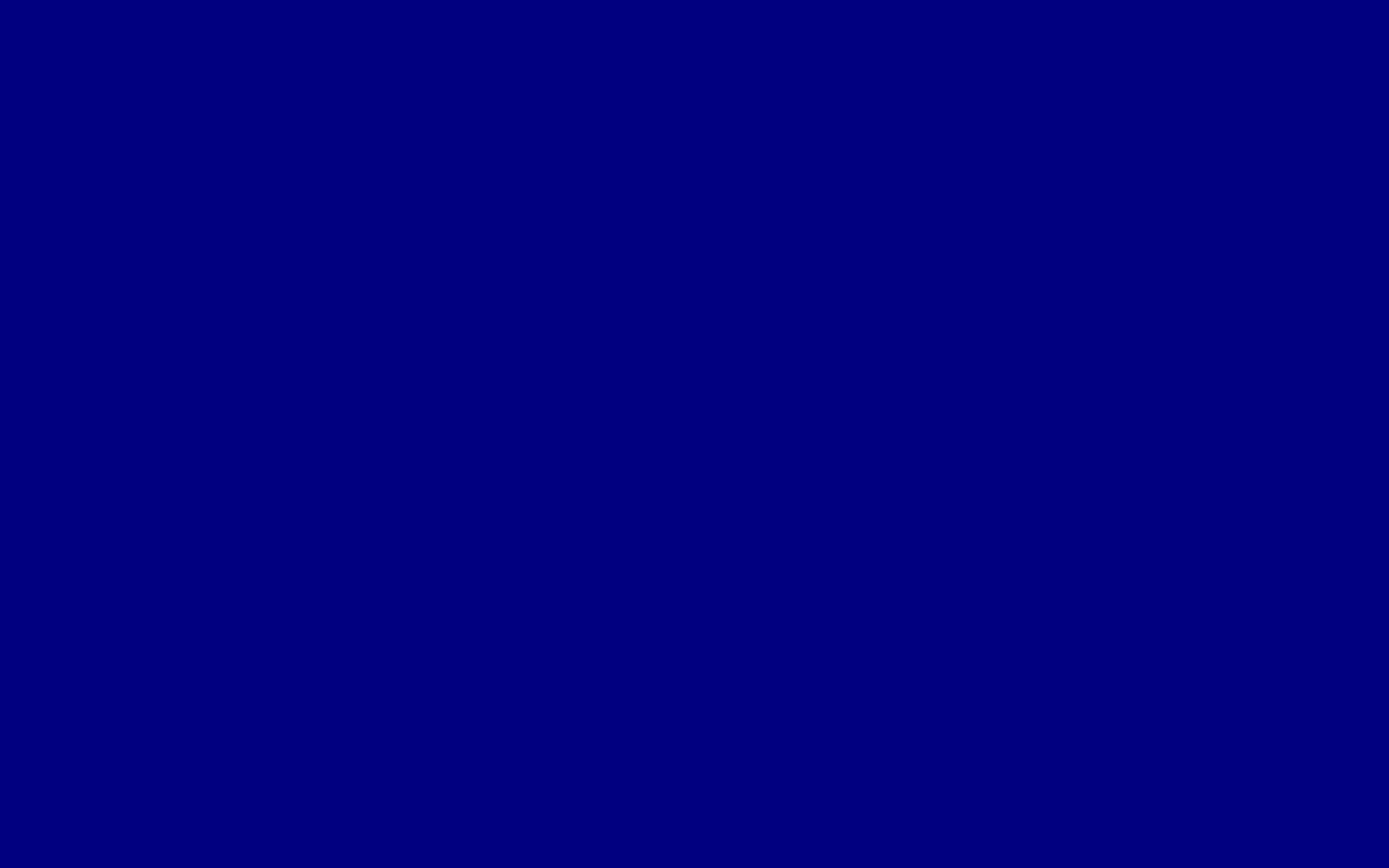 2560x1600 Nền màu xanh hoàng gia