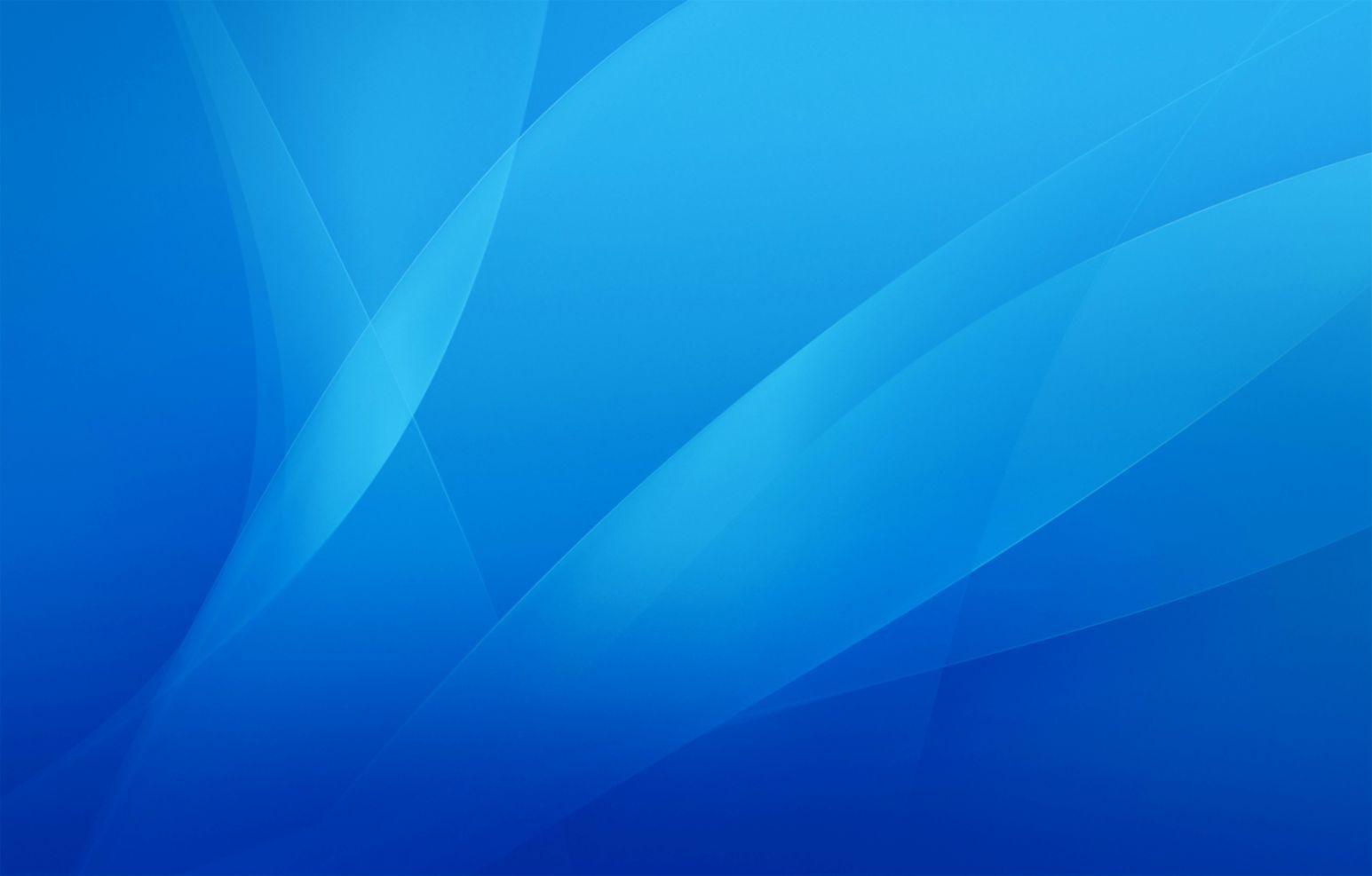 1545x987 Hình ảnh màu xanh nhạt trơn cho nền máy tính.  Tốt nhất