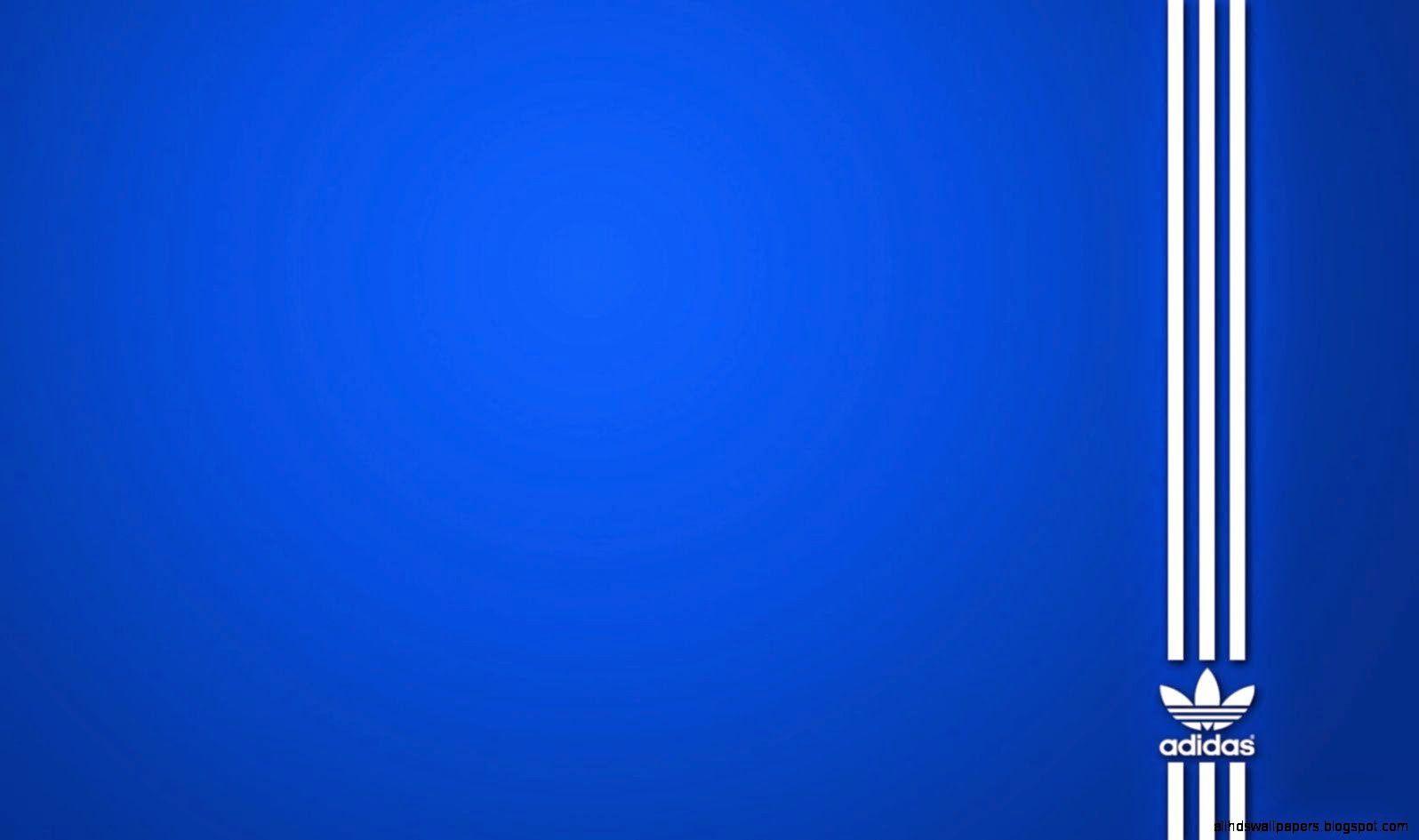 1596x945 Plain Blue Wallpaper HD Group, Tải xuống miễn phí