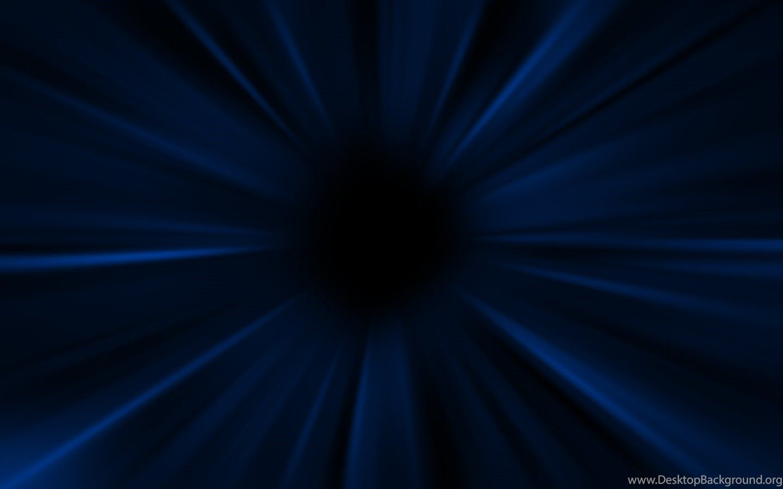 1440x900 Hình nền Plain Blue Wallpaper