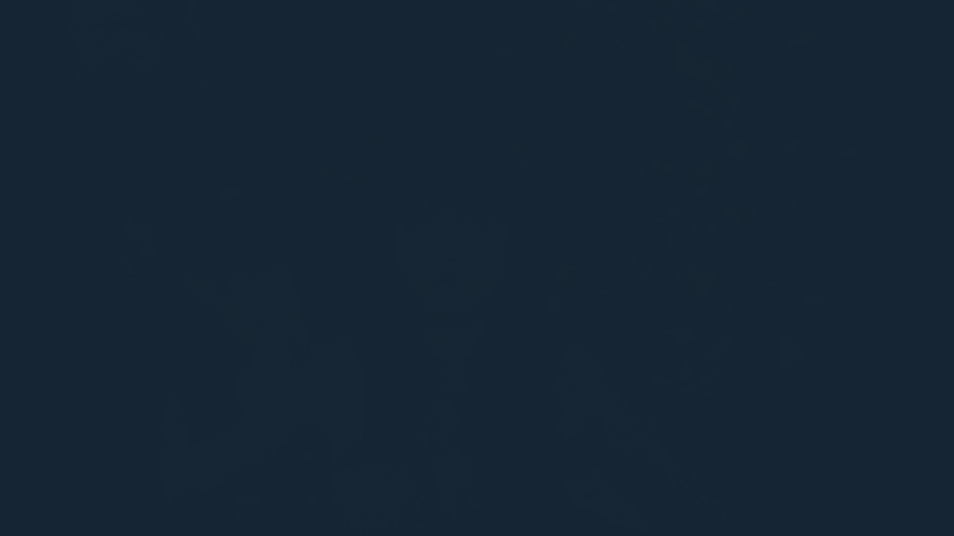 1920x1080 Nhóm hình nền màu xanh đậm, Hình nền HD