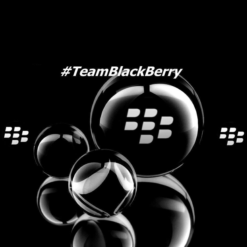 BlackBerry Metal Wallpapers Top Free BlackBerry Metal