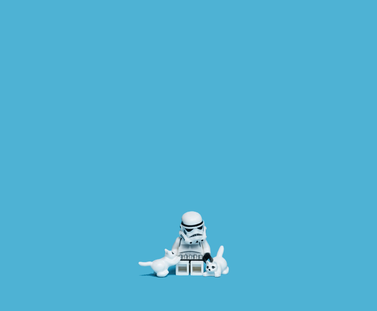 Funny Star Wars Wallpapers Top Free Funny Star Wars Backgrounds Wallpaperaccess
