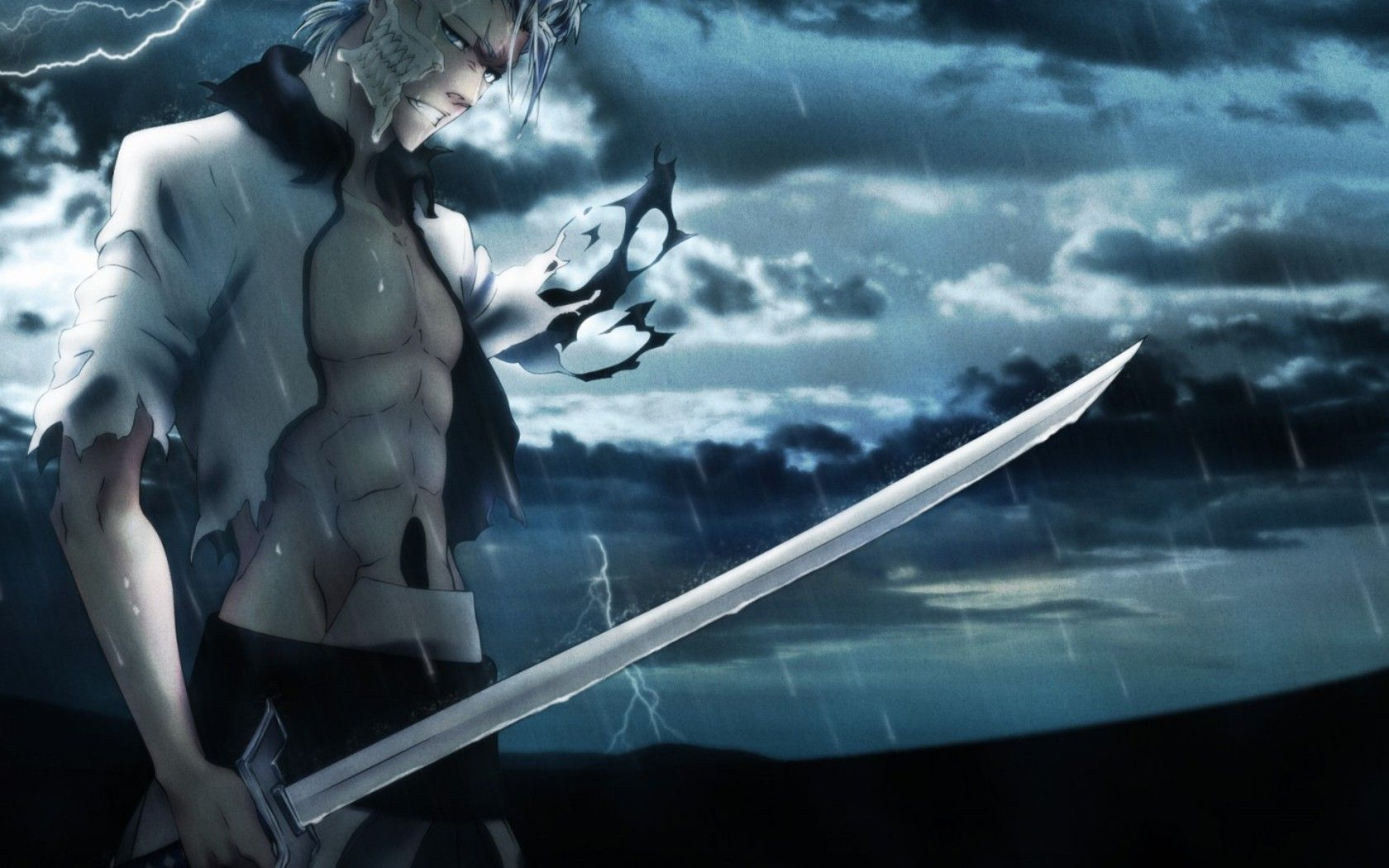 Realistic Anime Wallpapers Top Free Realistic Anime