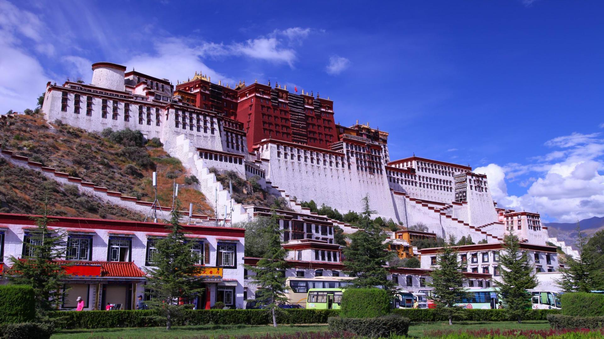 66 best free tibetan wallpapers - wallpaperaccess