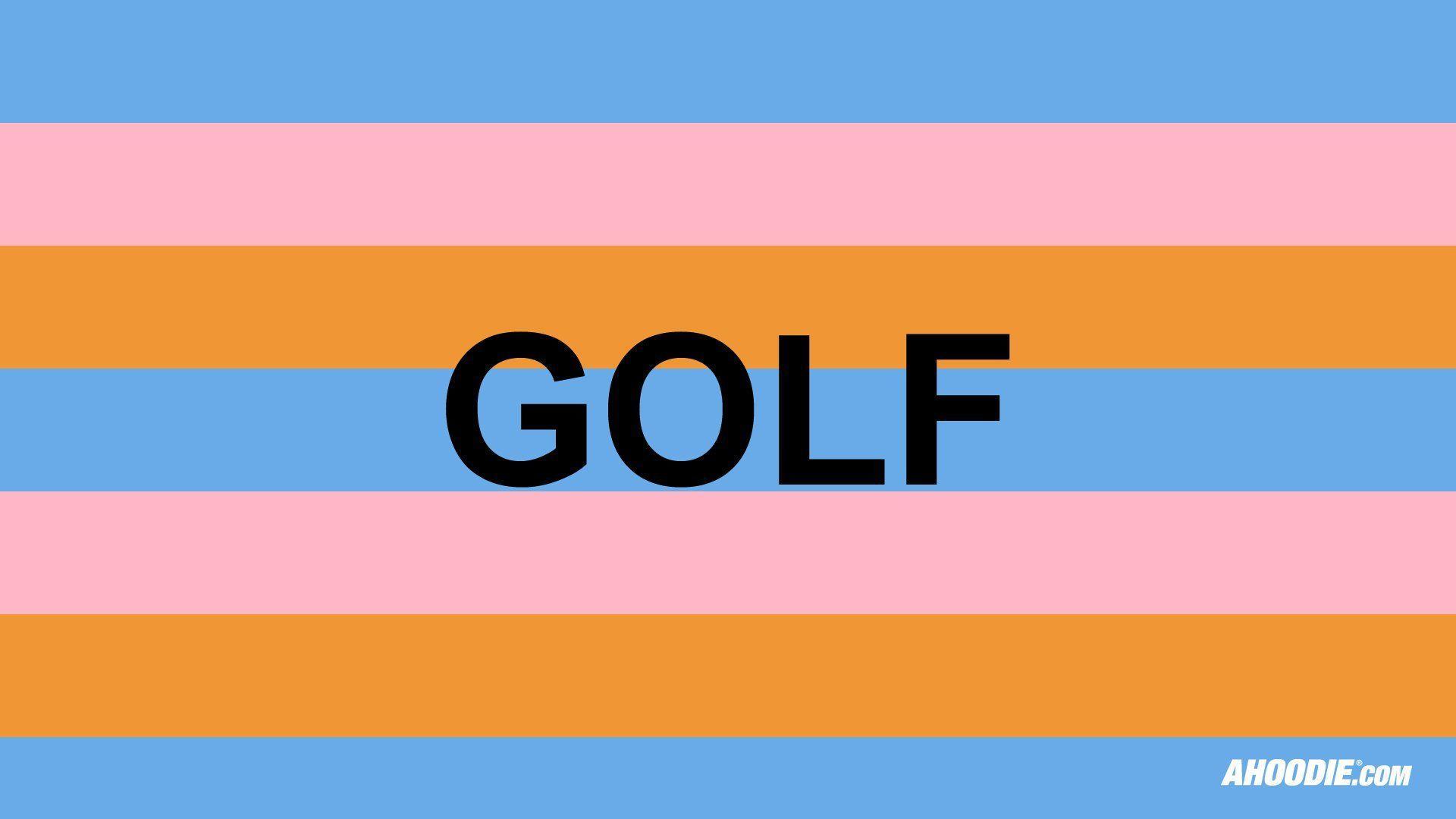 Golf Ahoodie Wallpapers Top Free Golf Ahoodie Backgrounds