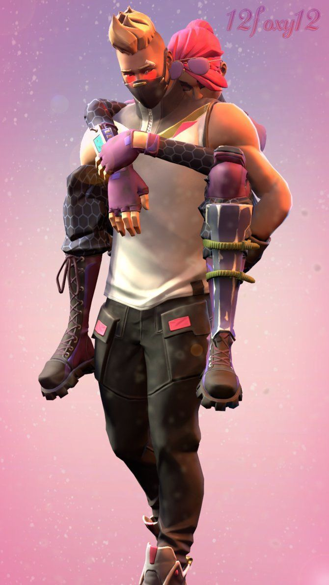 Cute Fortnite Skin Wallpapers Top Free Cute Fortnite Skin Backgrounds Wallpaperaccess