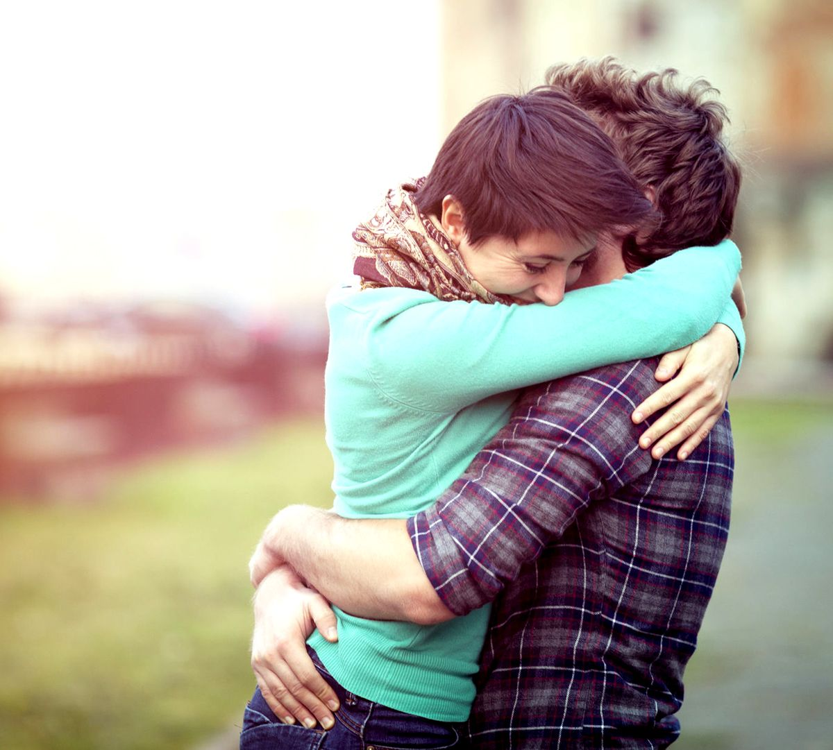 Love Couples Wallpapers Top Free Love Couples Backgrounds