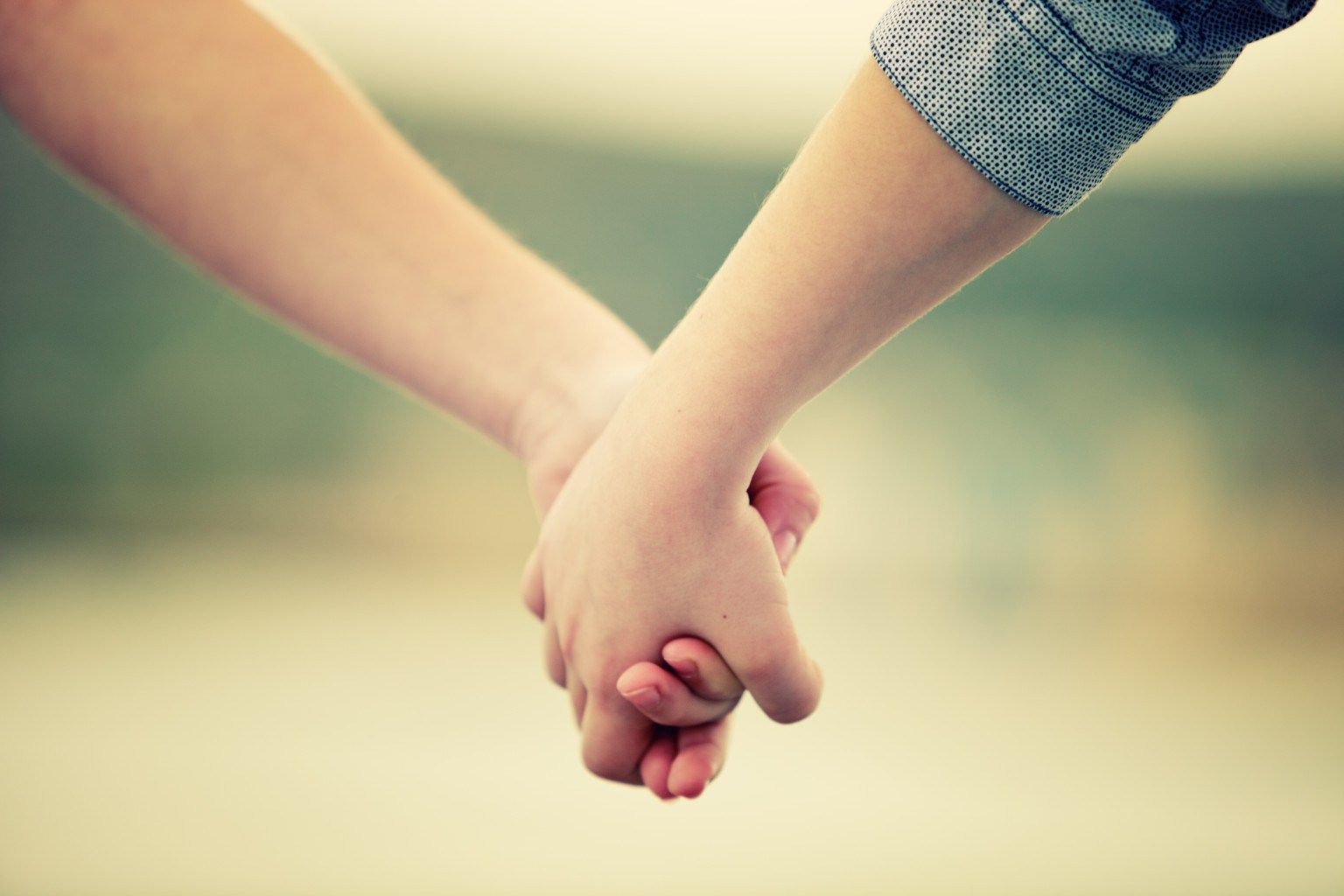 True Love Facebook Wallpapers Top Free True Love Facebook