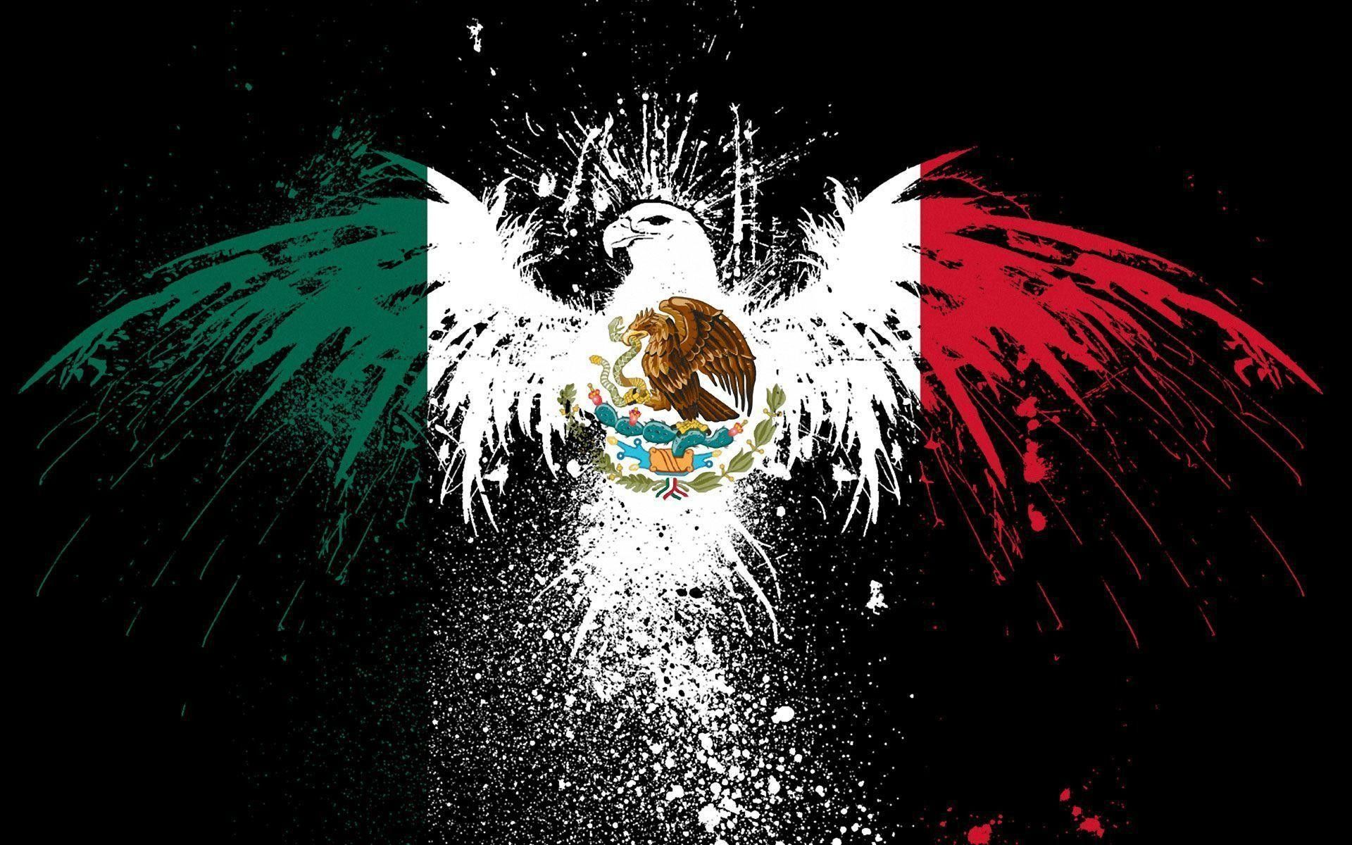Best Mexico Wallpapers Top Free Best Mexico Backgrounds