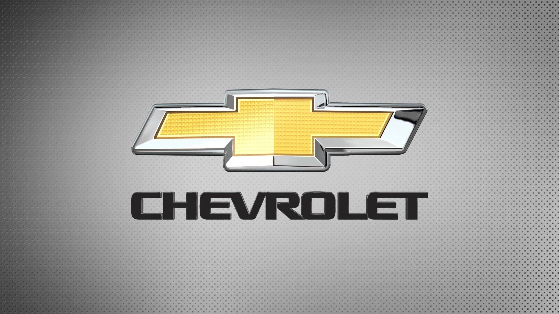 Chevrolet Logo Wallpapers Top Free Chevrolet Logo Backgrounds