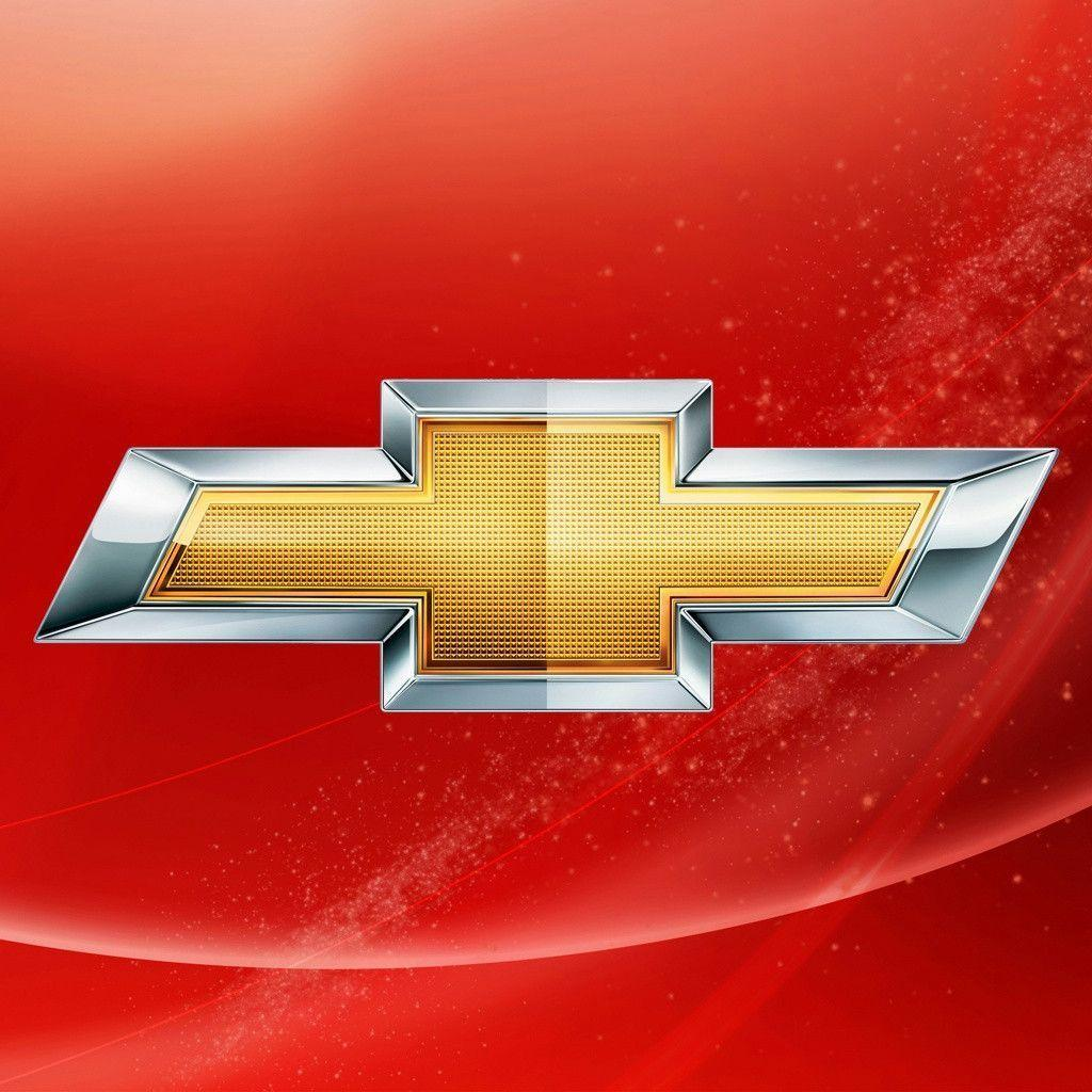 Chevrolet Logo Wallpapers Top Free Chevrolet Logo Backgrounds Wallpaperaccess