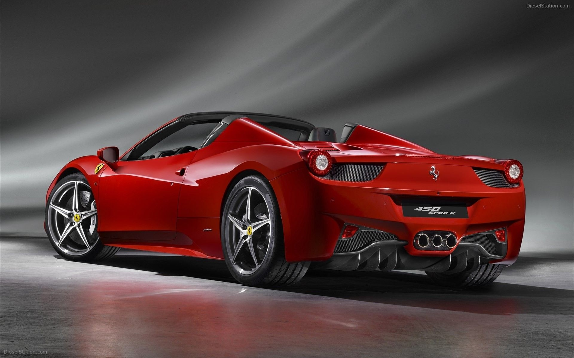 Awesome Exotic Car Wallpapers - Top Free Awesome Exotic ...
