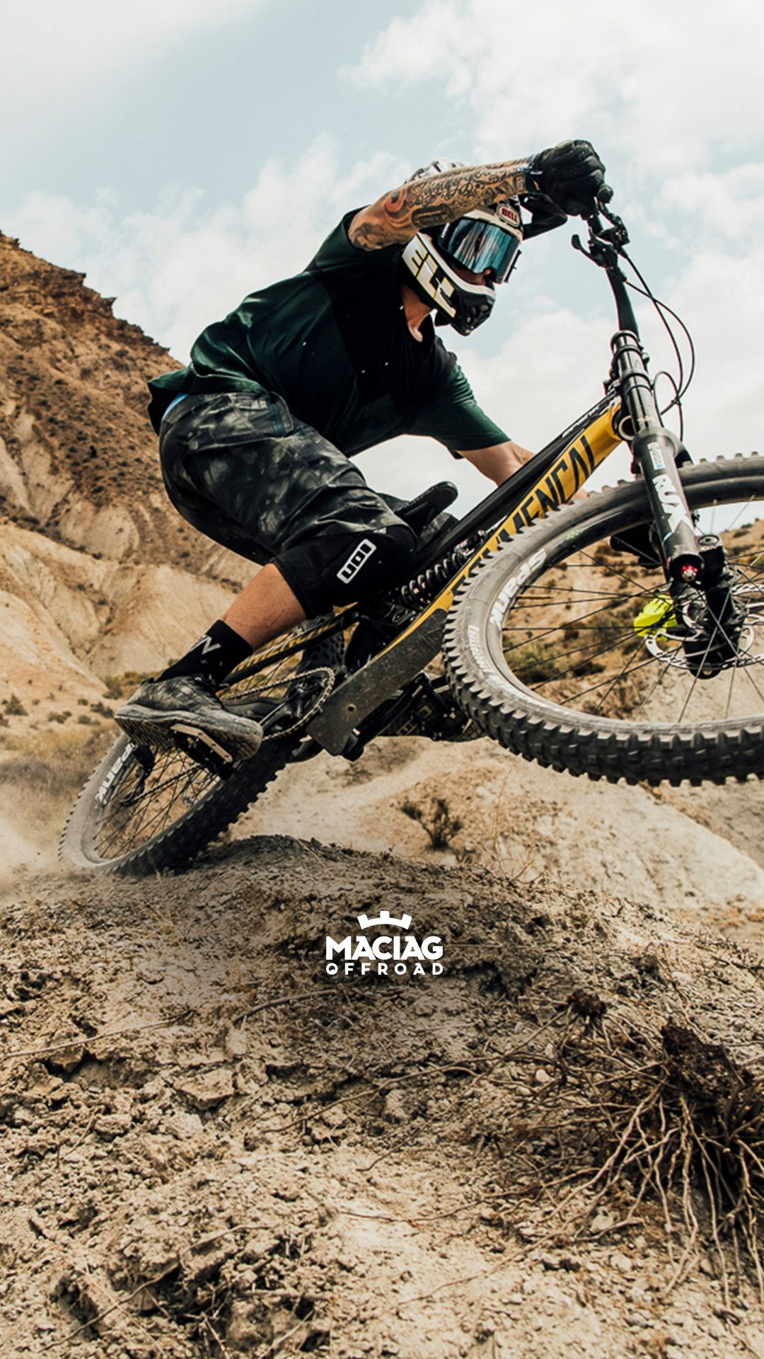 Mtb Phone Wallpapers Top Free Mtb Phone Backgrounds Wallpaperaccess