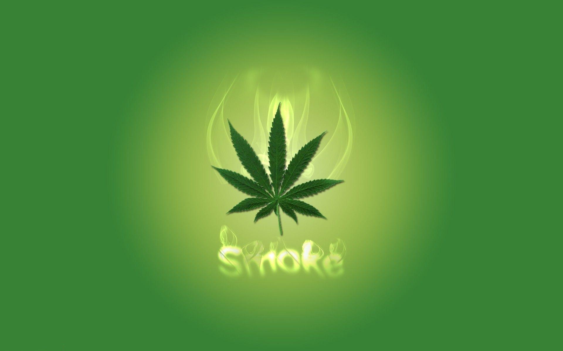 "1080x1920 Pc marijuana wallpaper | (113592)"">. Download"