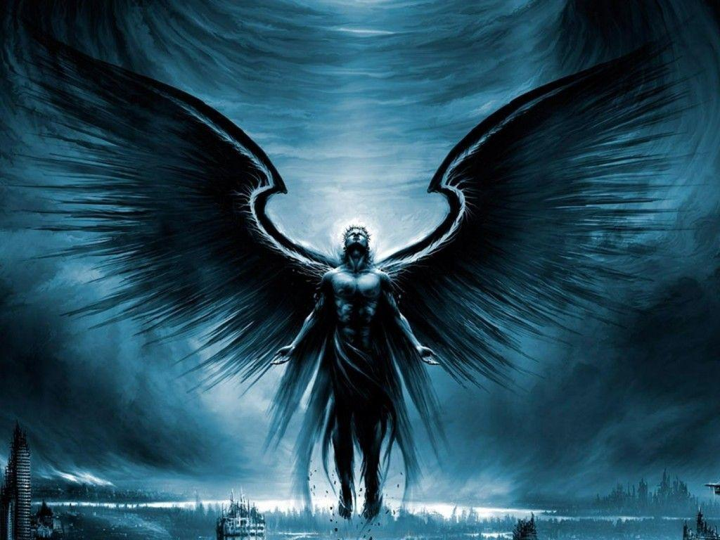 Guardian Angels Wallpapers Top Free Guardian Angels Backgrounds