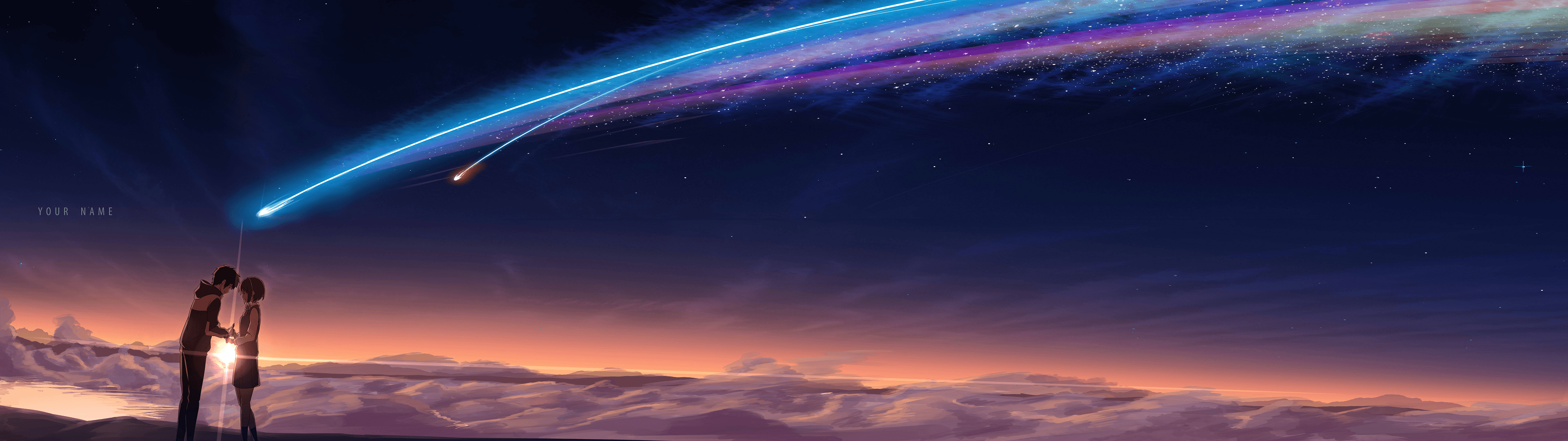 3840 X 1080 Wallpapers Top Free 3840 X 1080 Backgrounds Wallpaperaccess