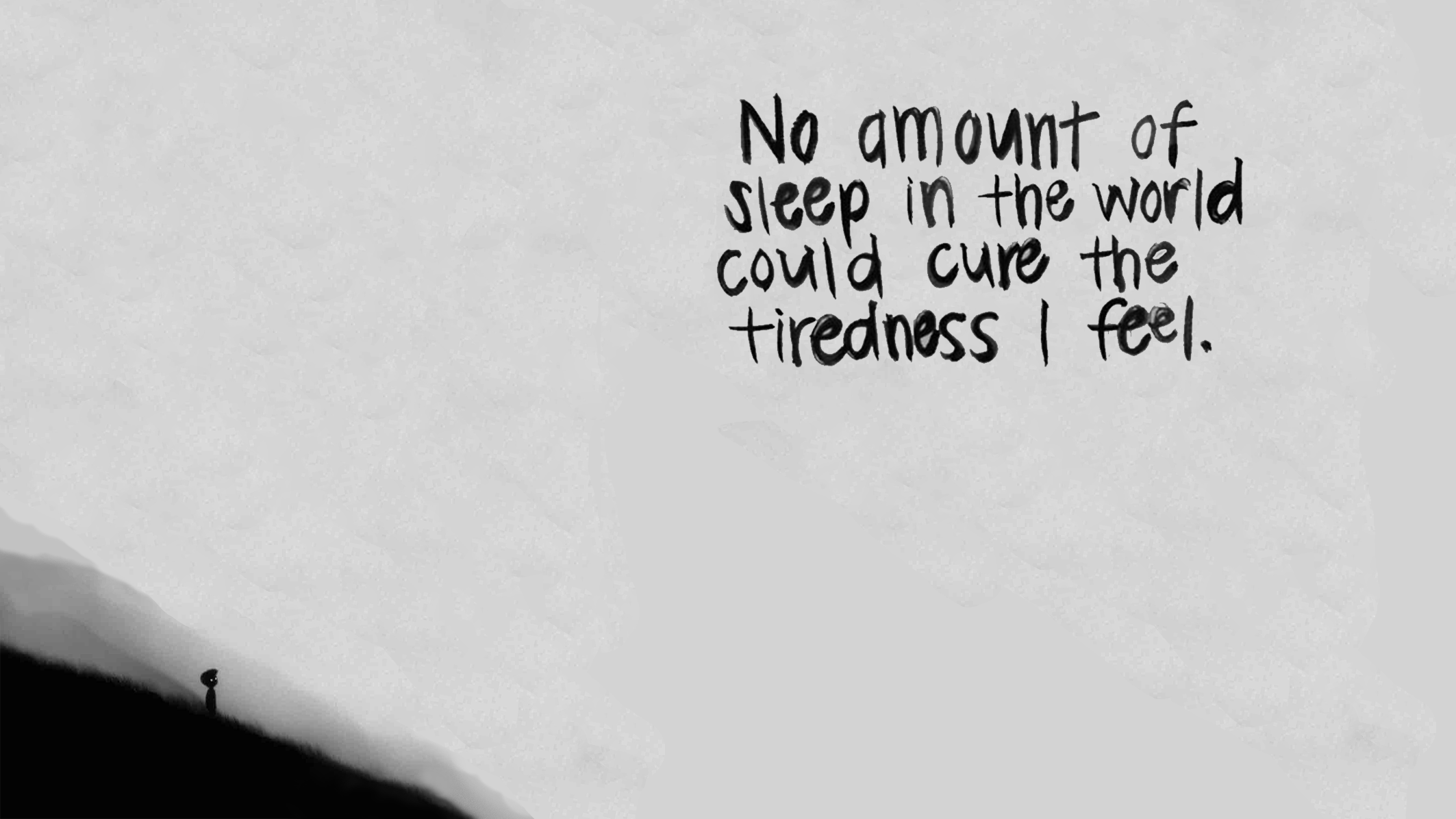 Depressing Wallpapers - Top Free Depressing Backgrounds