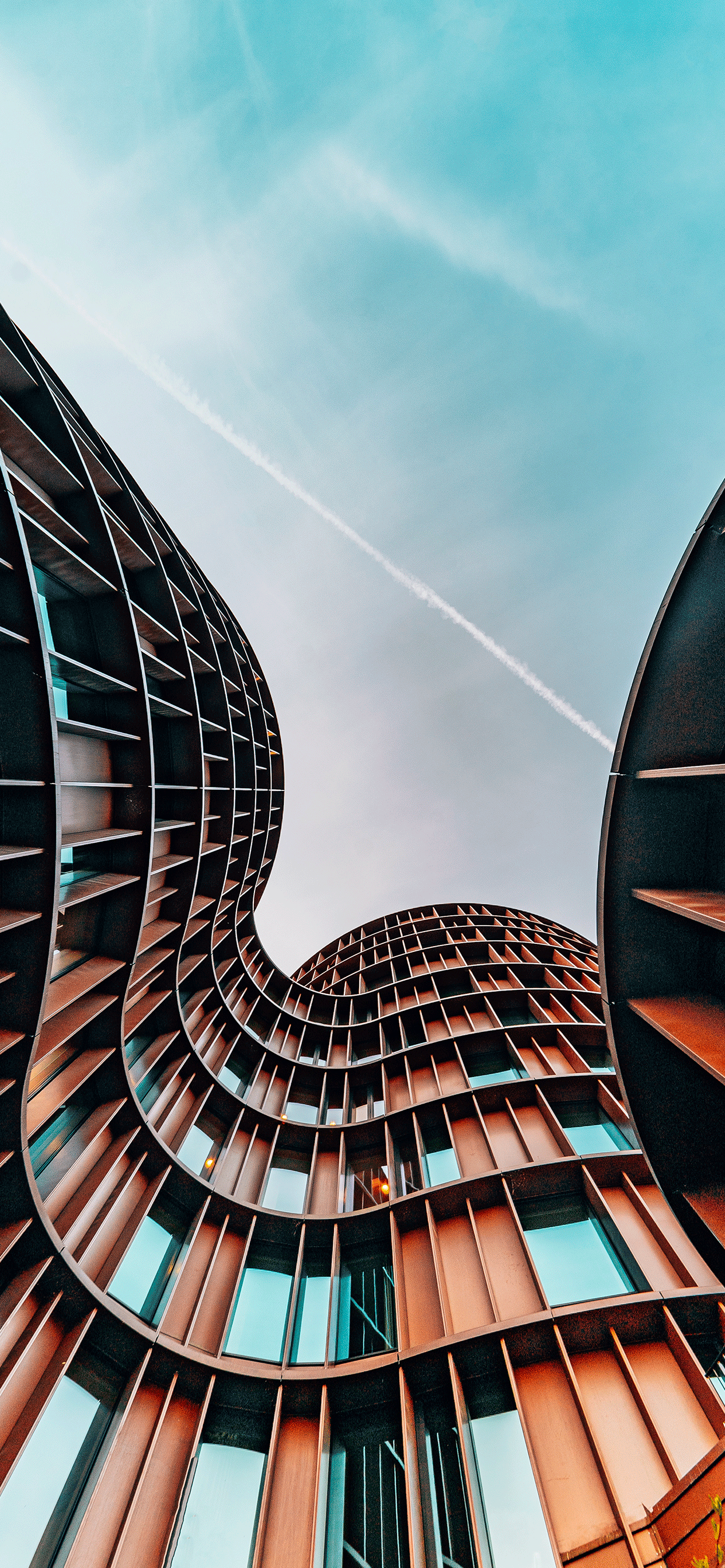 Iphone Architecture Wallpapers Top Free Iphone Architecture Backgrounds Wallpaperaccess