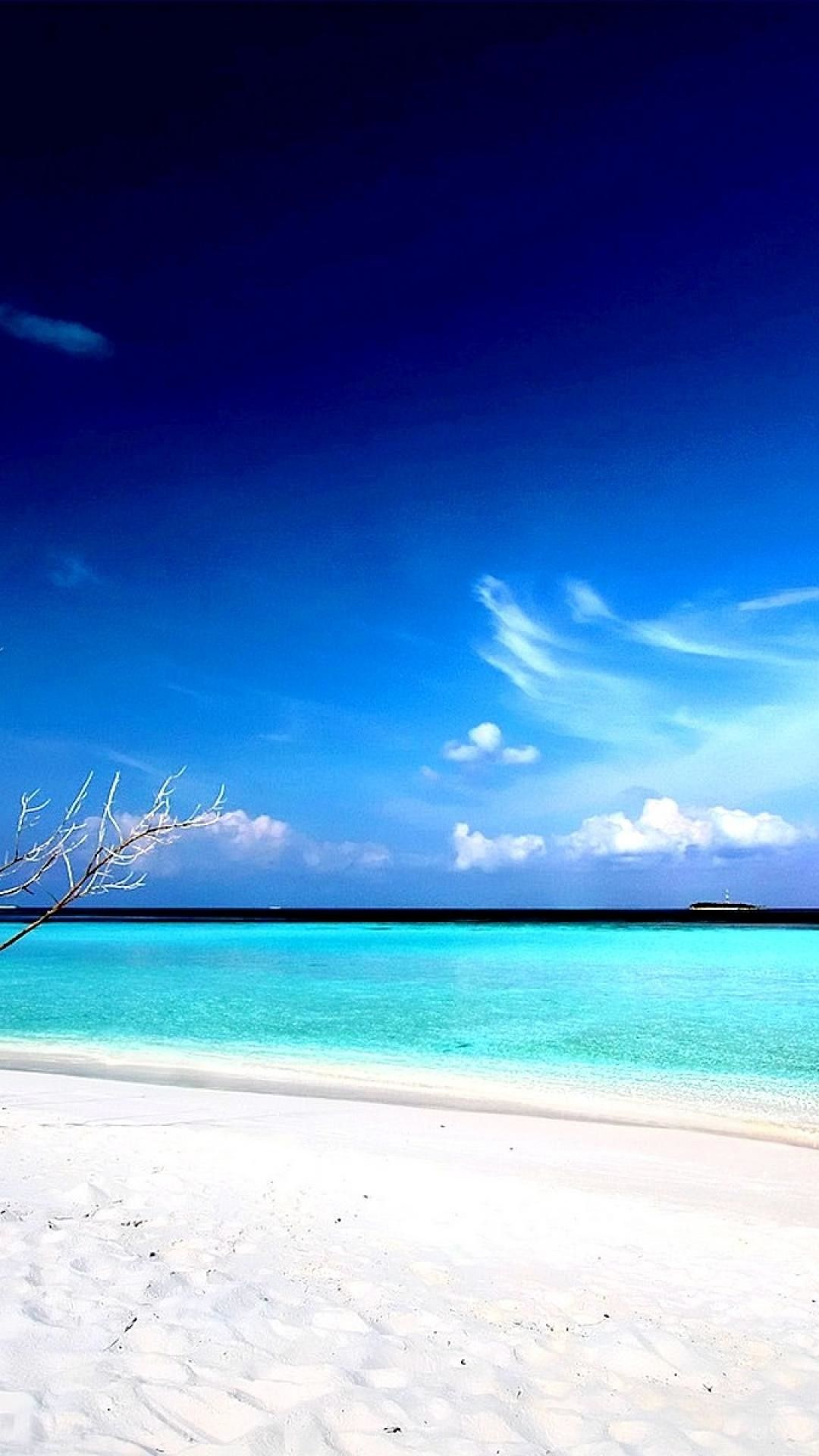 Beach Iphone Hd Wallpapers Top Free Beach Iphone Hd