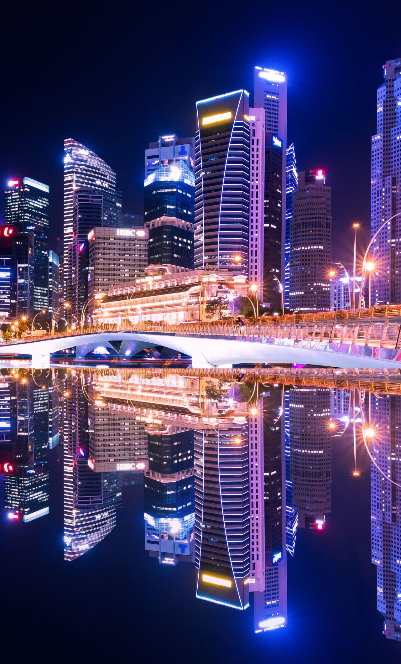 Singapore Iphone Wallpapers Top Free Singapore Iphone Backgrounds Wallpaperaccess