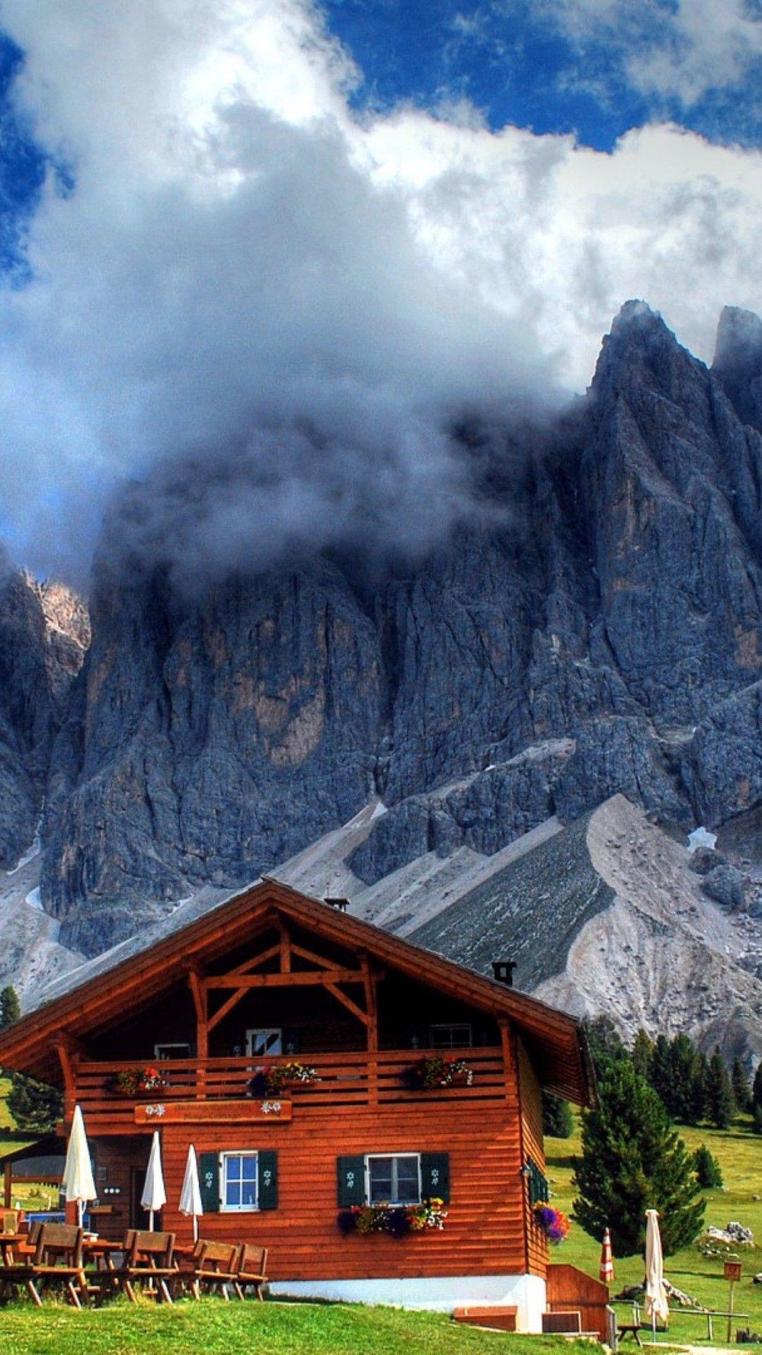 Switzerland iPhone Wallpapers - Top Free Switzerland ...