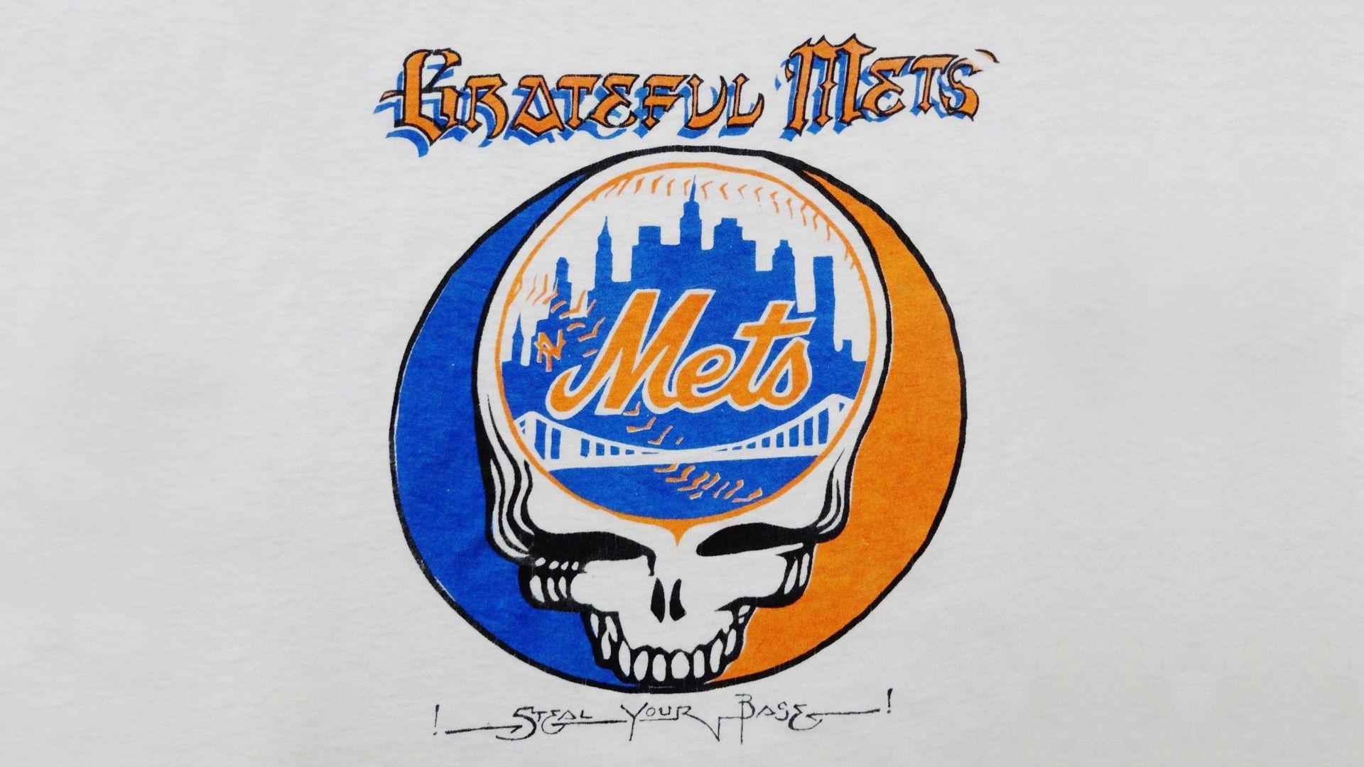 New York Mets Wallpaper: Top Free Mets Laptop Backgrounds