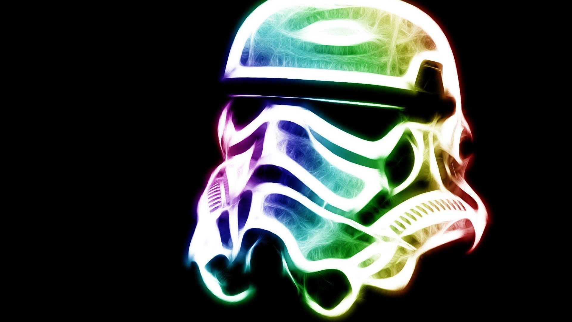 Awesome Stormtrooper Wallpapers Top Free Awesome Stormtrooper Backgrounds Wallpaperaccess