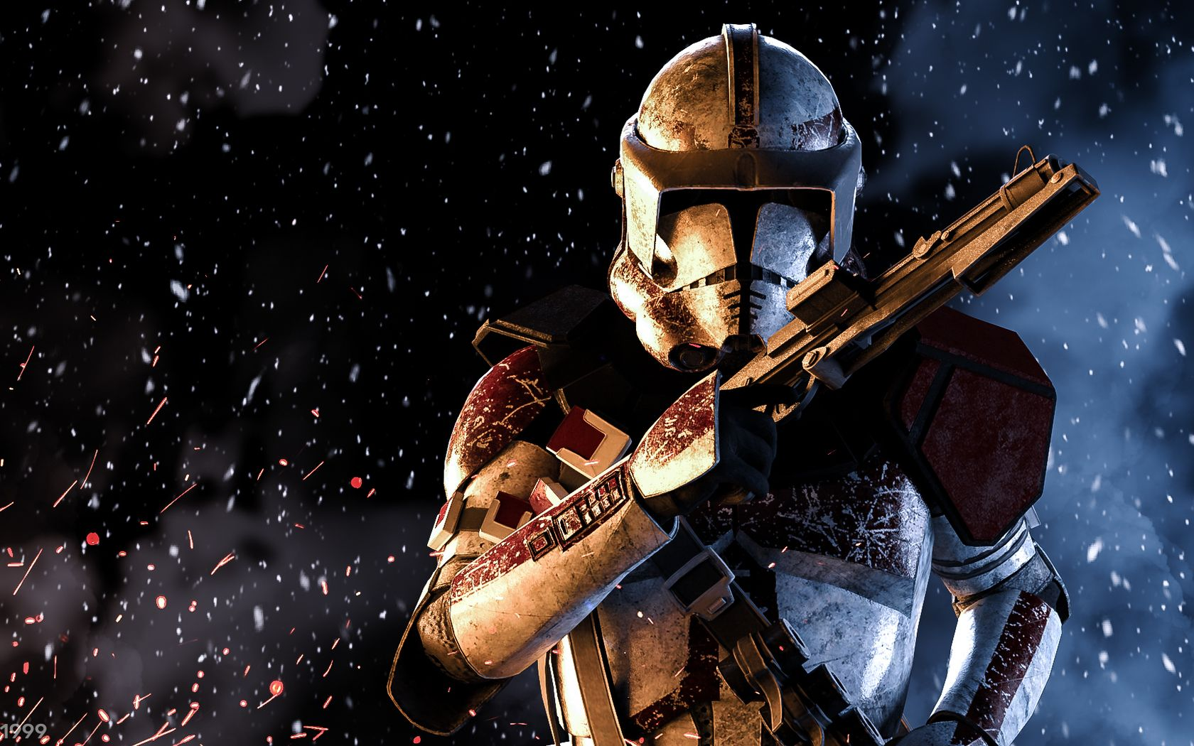 Clone Trooper Wallpapers Top Free Clone Trooper Backgrounds
