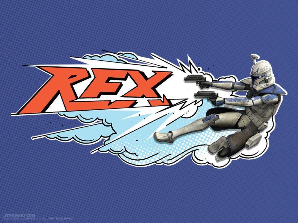 Captain Rex Wallpapers Top Free Captain Rex Backgrounds