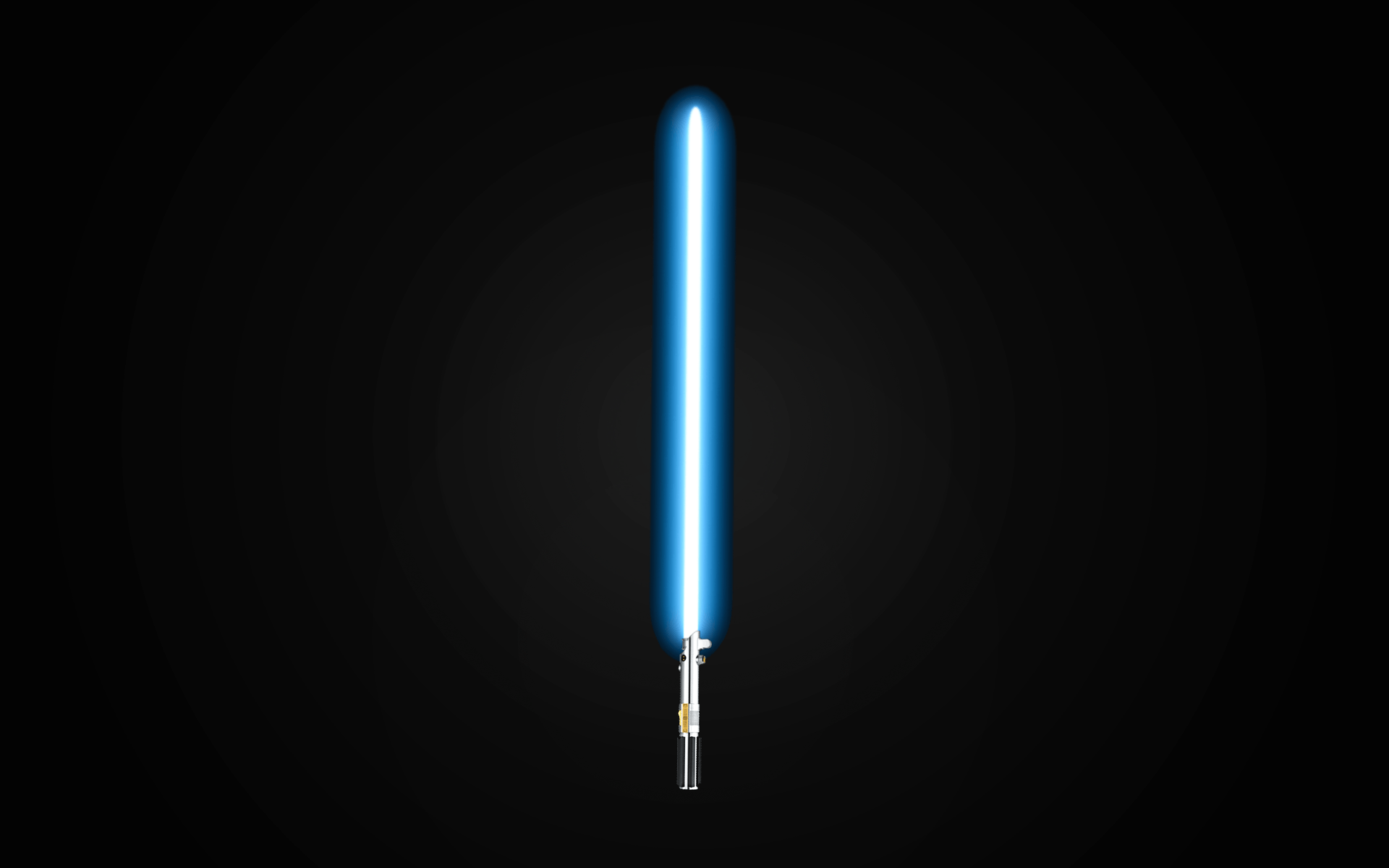 Lightsaber Wallpapers Top Free Lightsaber Backgrounds Wallpaperaccess