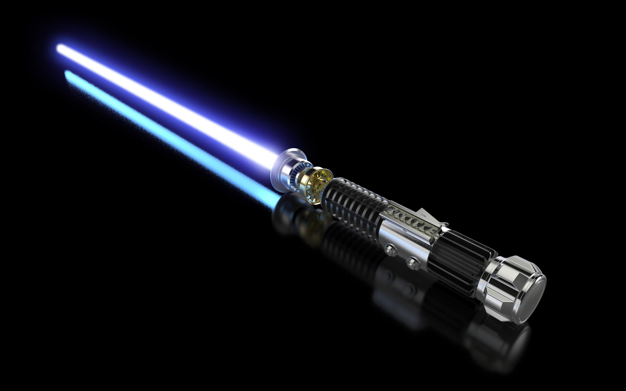Lightsaber Wallpapers Top Free Lightsaber Backgrounds