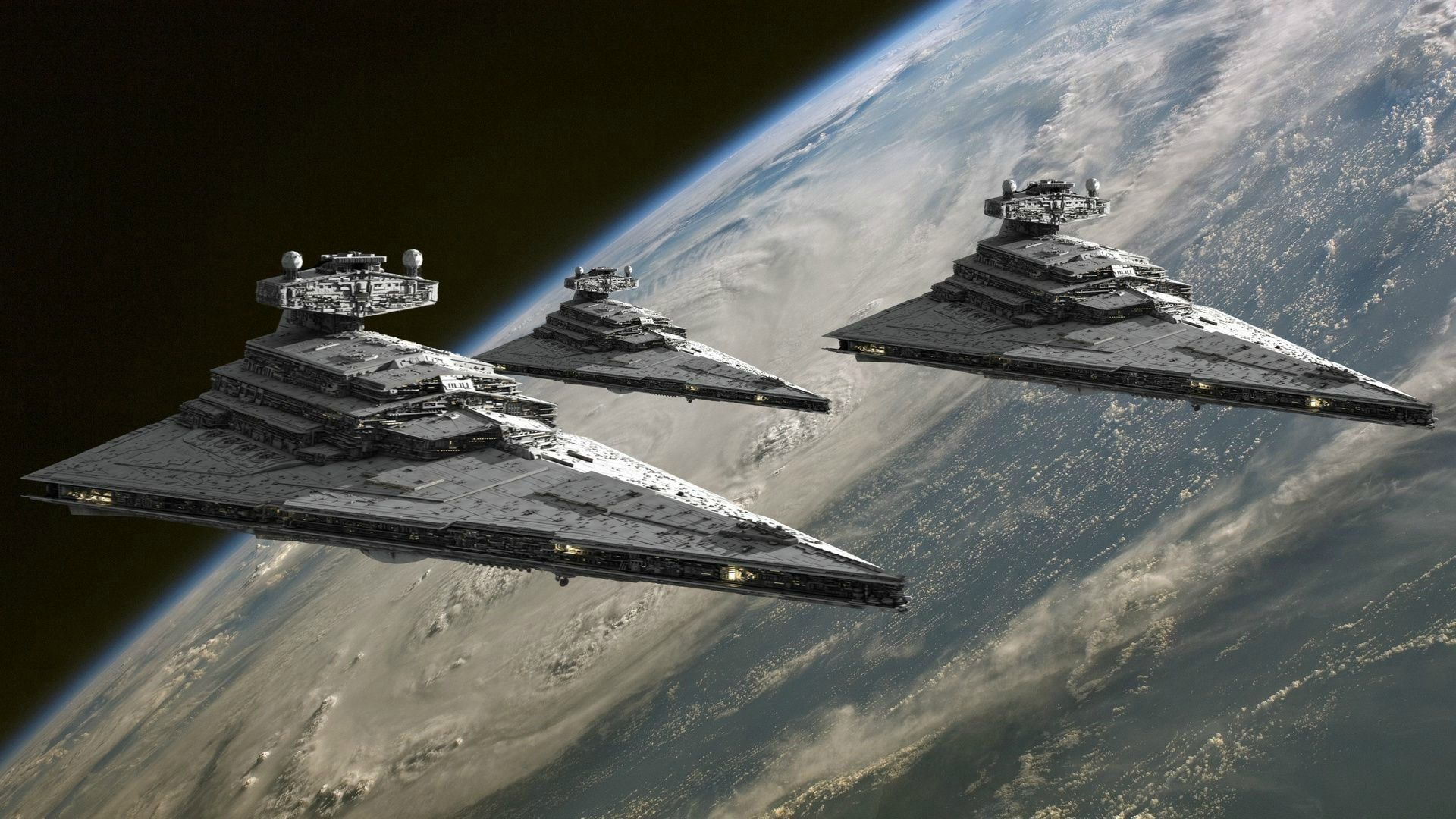 Star Destroyer Wallpapers Top Free Star Destroyer Backgrounds