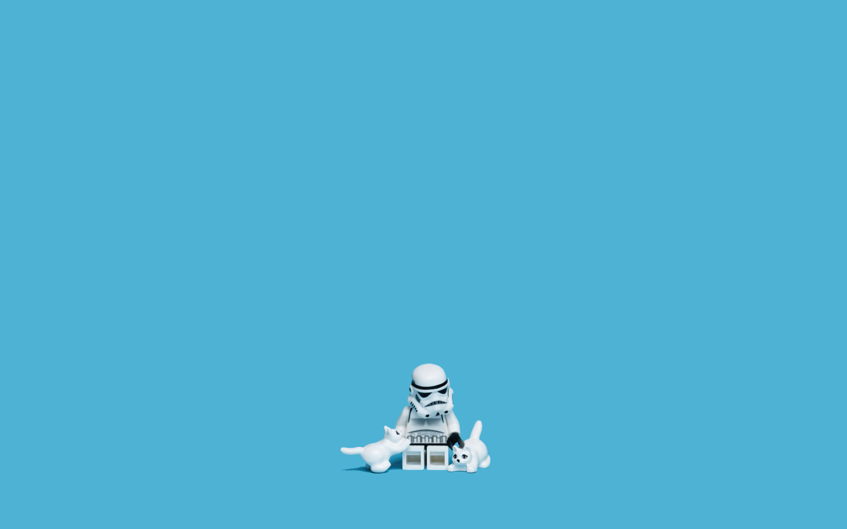 67 Best Free Lego Star Wars Phone Wallpapers Wallpaperaccess