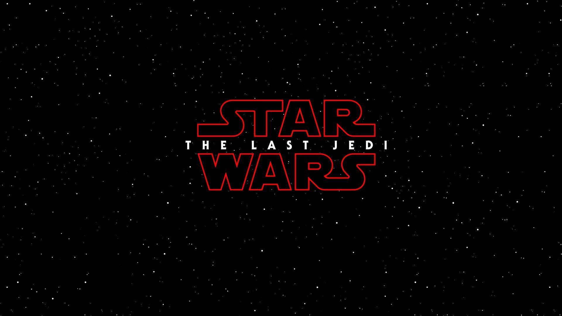 Star Wars The Last Jedi Wallpapers Top Free Star Wars The Last