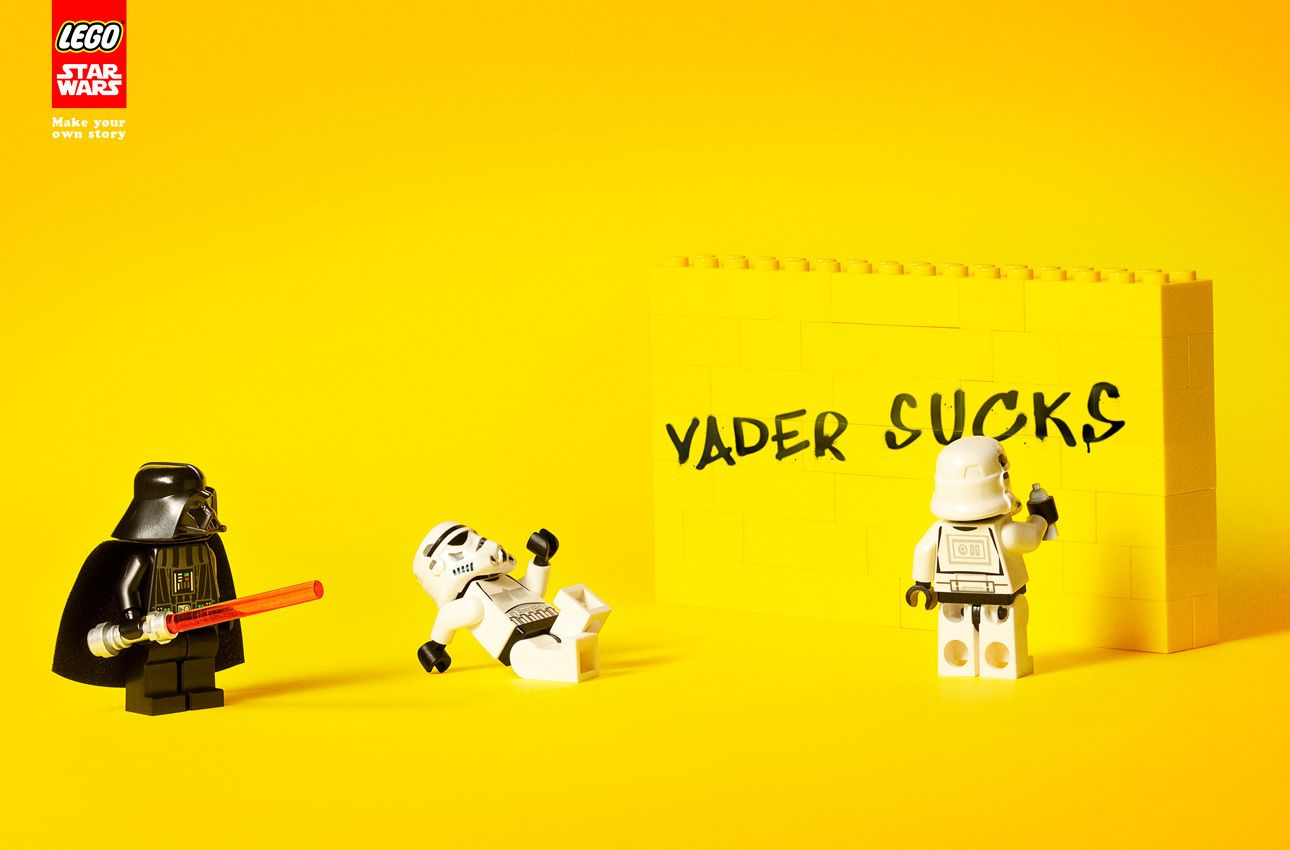 Lego Star Wars Phone Wallpapers Top Free Lego Star Wars Phone Backgrounds Wallpaperaccess