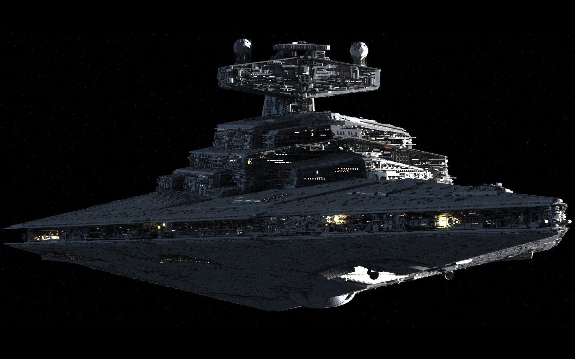 Star Wars Star Destroyer Wallpapers Top Free Star Wars Star Destroyer Backgrounds Wallpaperaccess