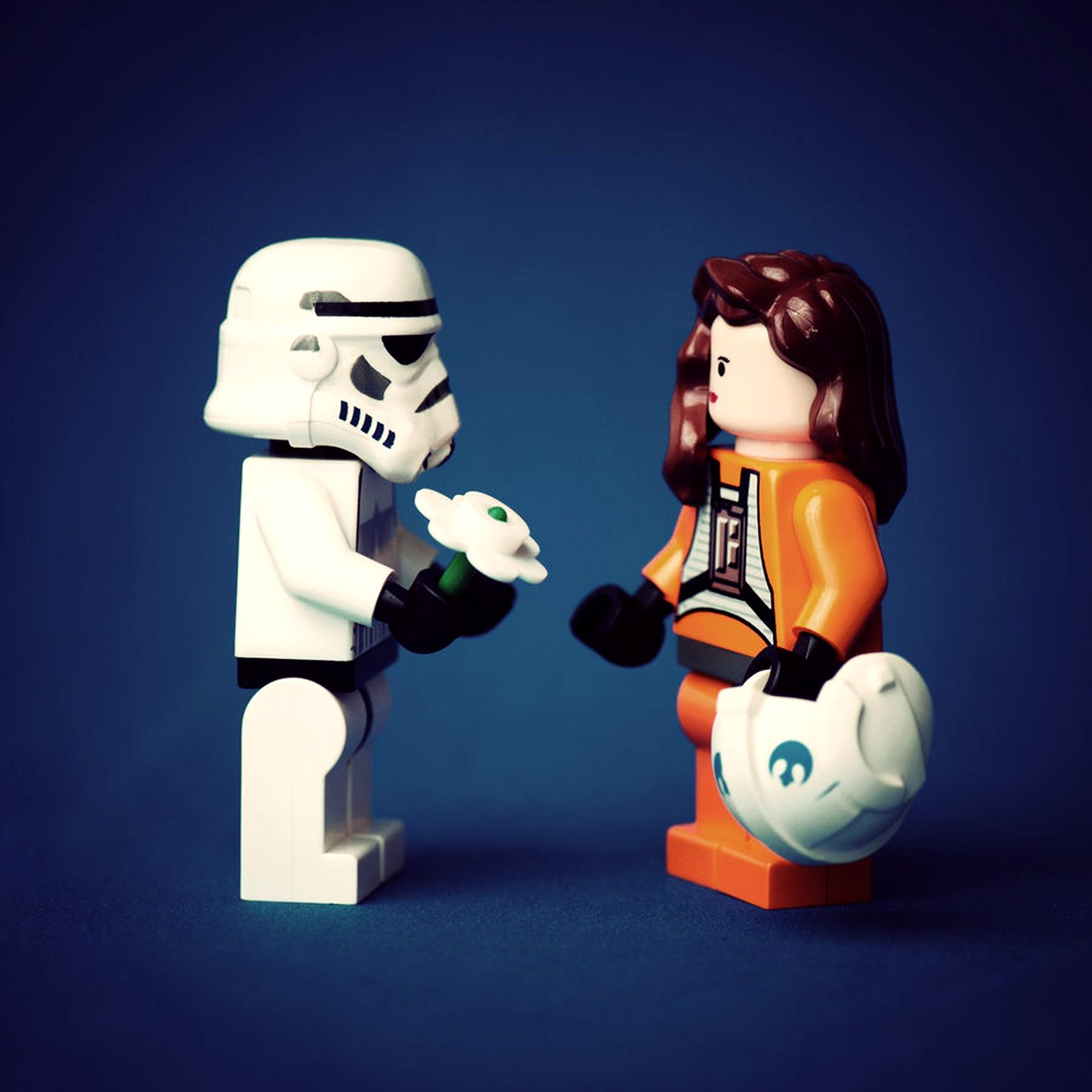 Lego Star Wars Phone Wallpapers Top Free Lego Star Wars Phone