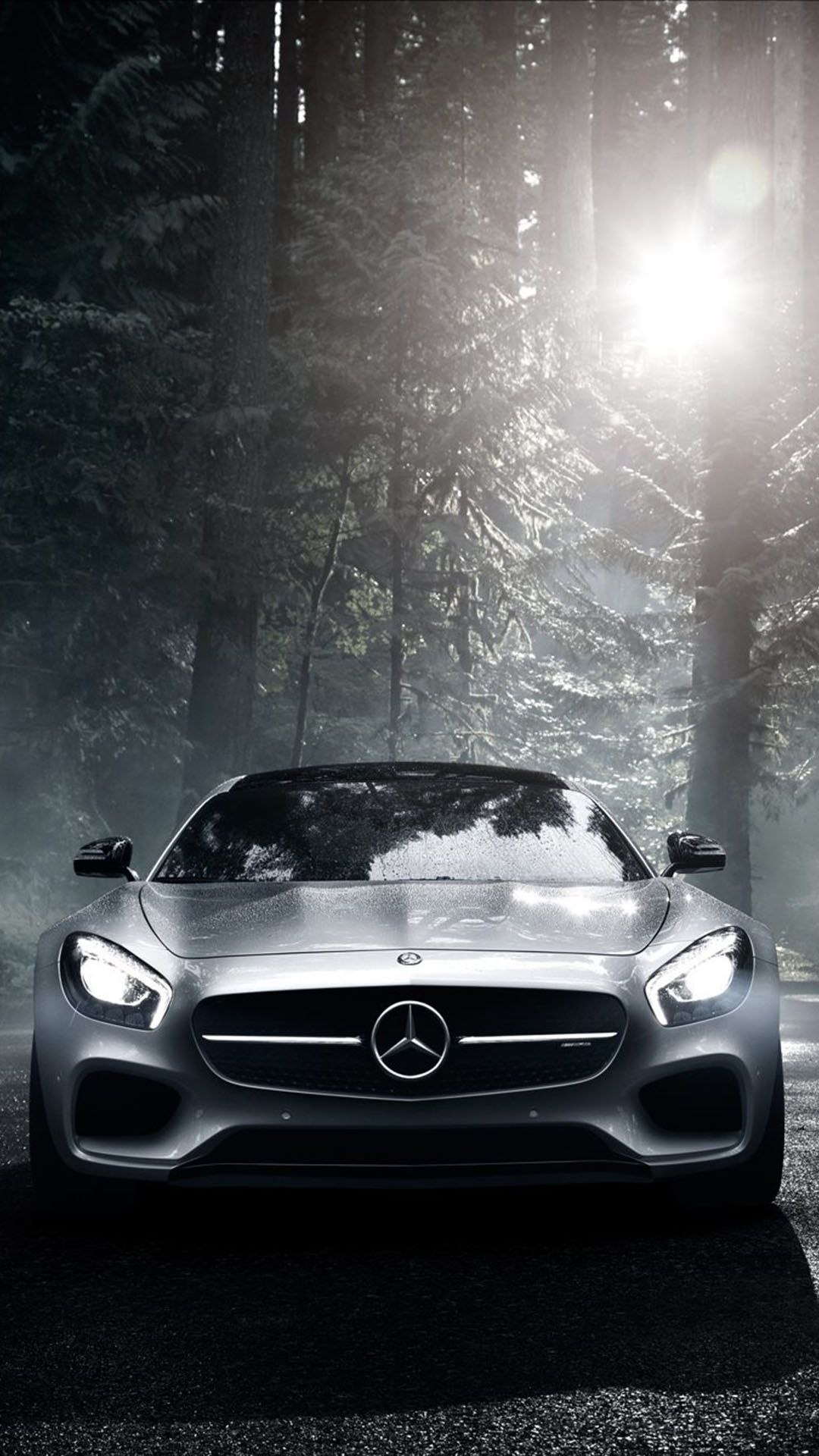 AMG Phone Wallpapers - Top Free AMG Phone Backgrounds ...
