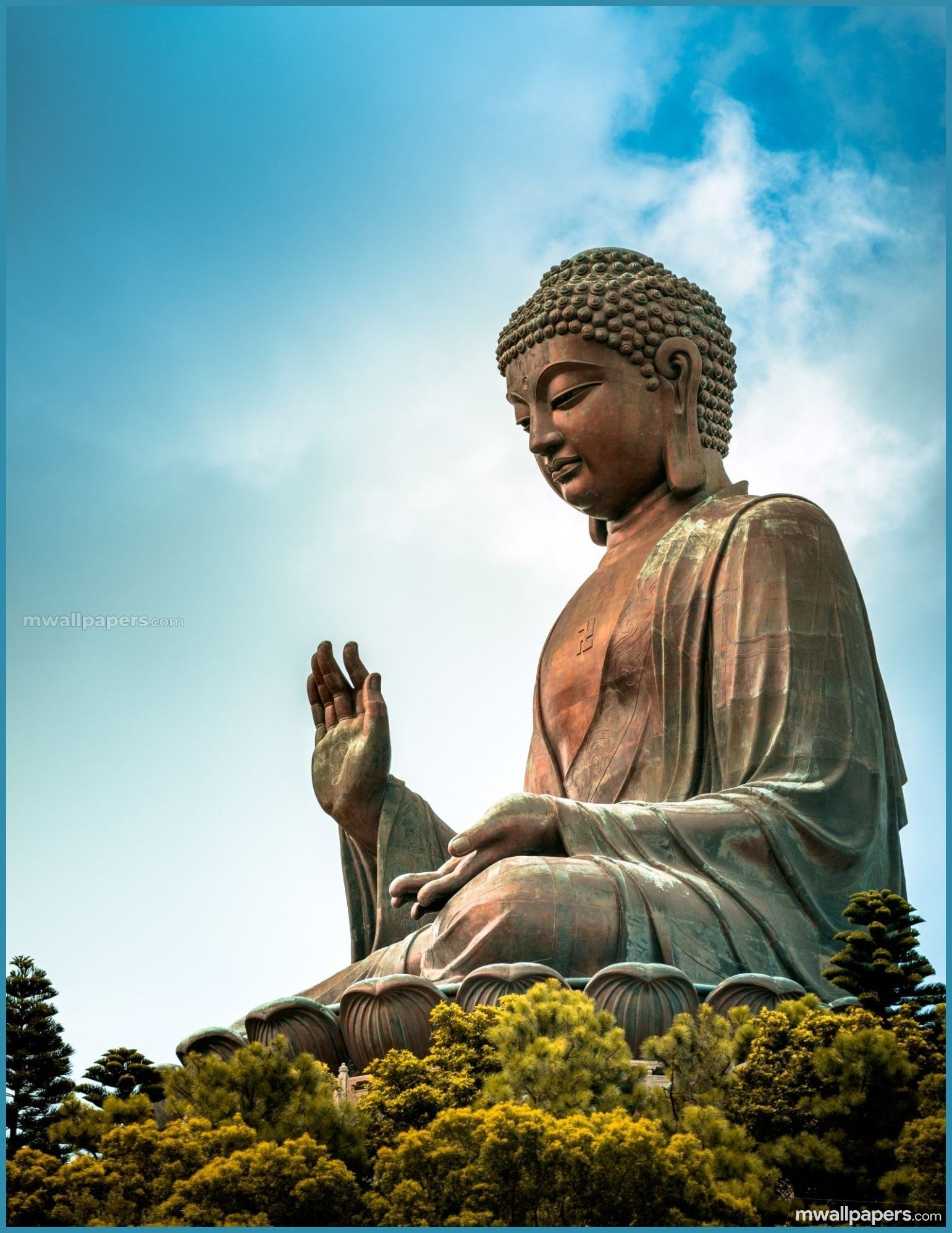 Buddhism Hd Wallpapers Top Free Buddhism Hd Backgrounds Wallpaperaccess