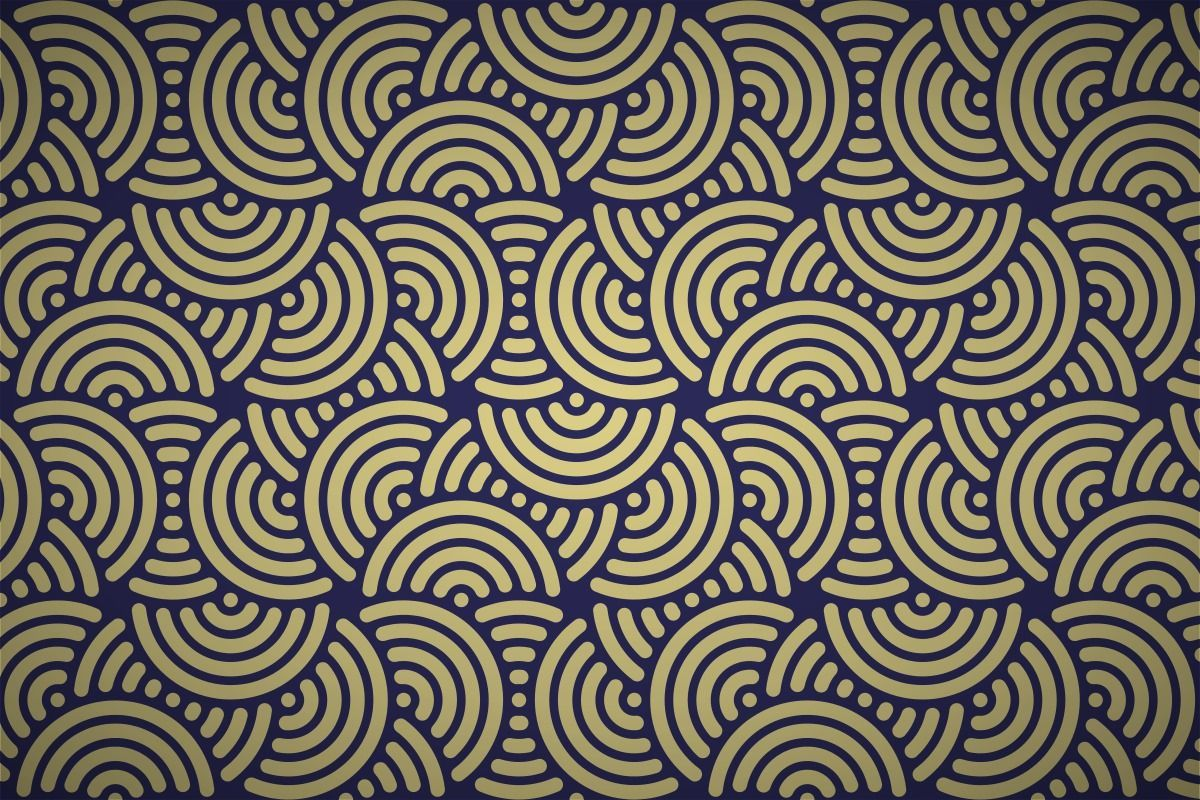 Art Deco Computer Wallpapers Top Free Art Deco Computer Backgrounds Wallpaperaccess