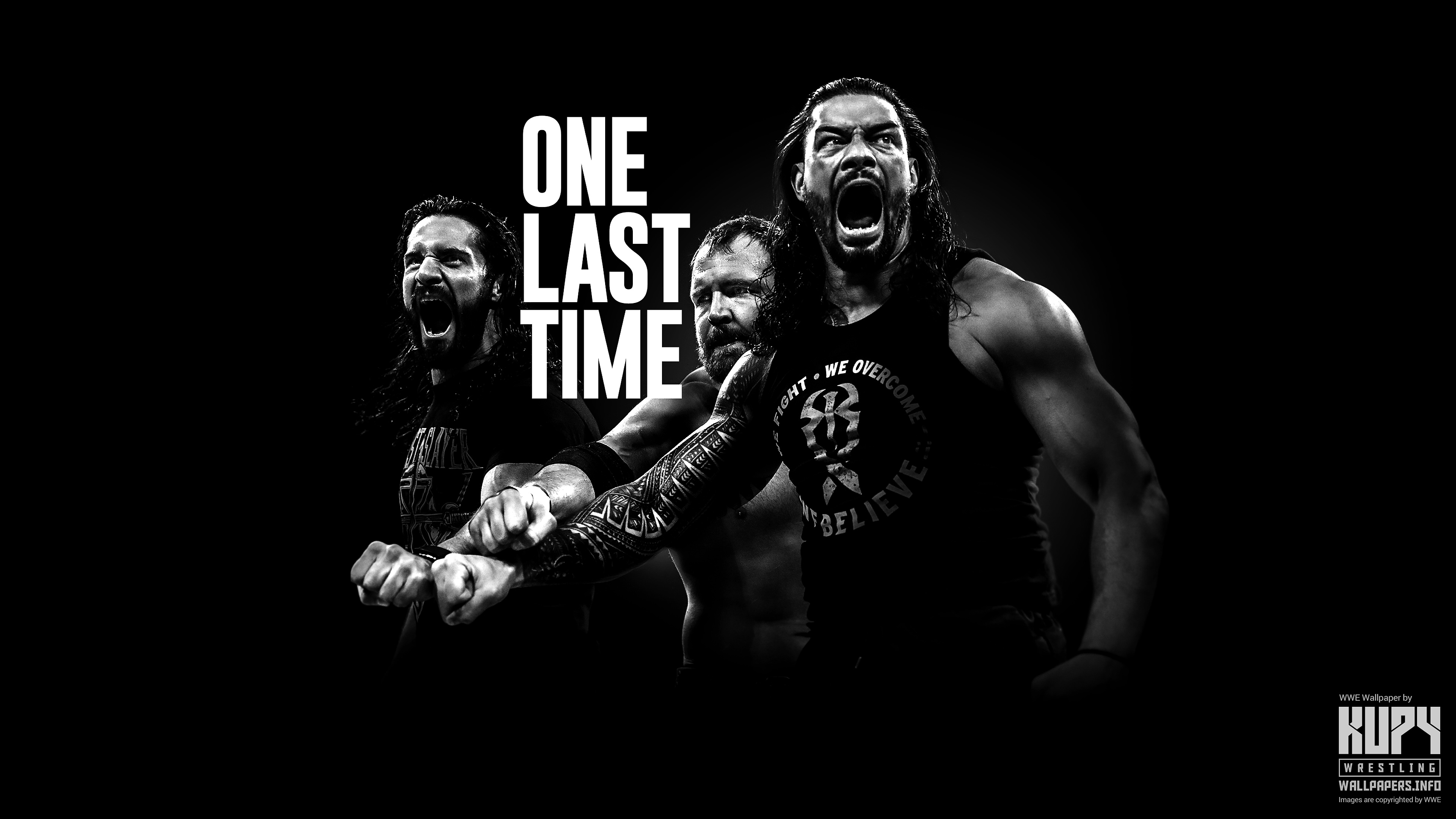 Wrestling Wallpapers Top Free Wrestling Backgrounds Wallpaperaccess