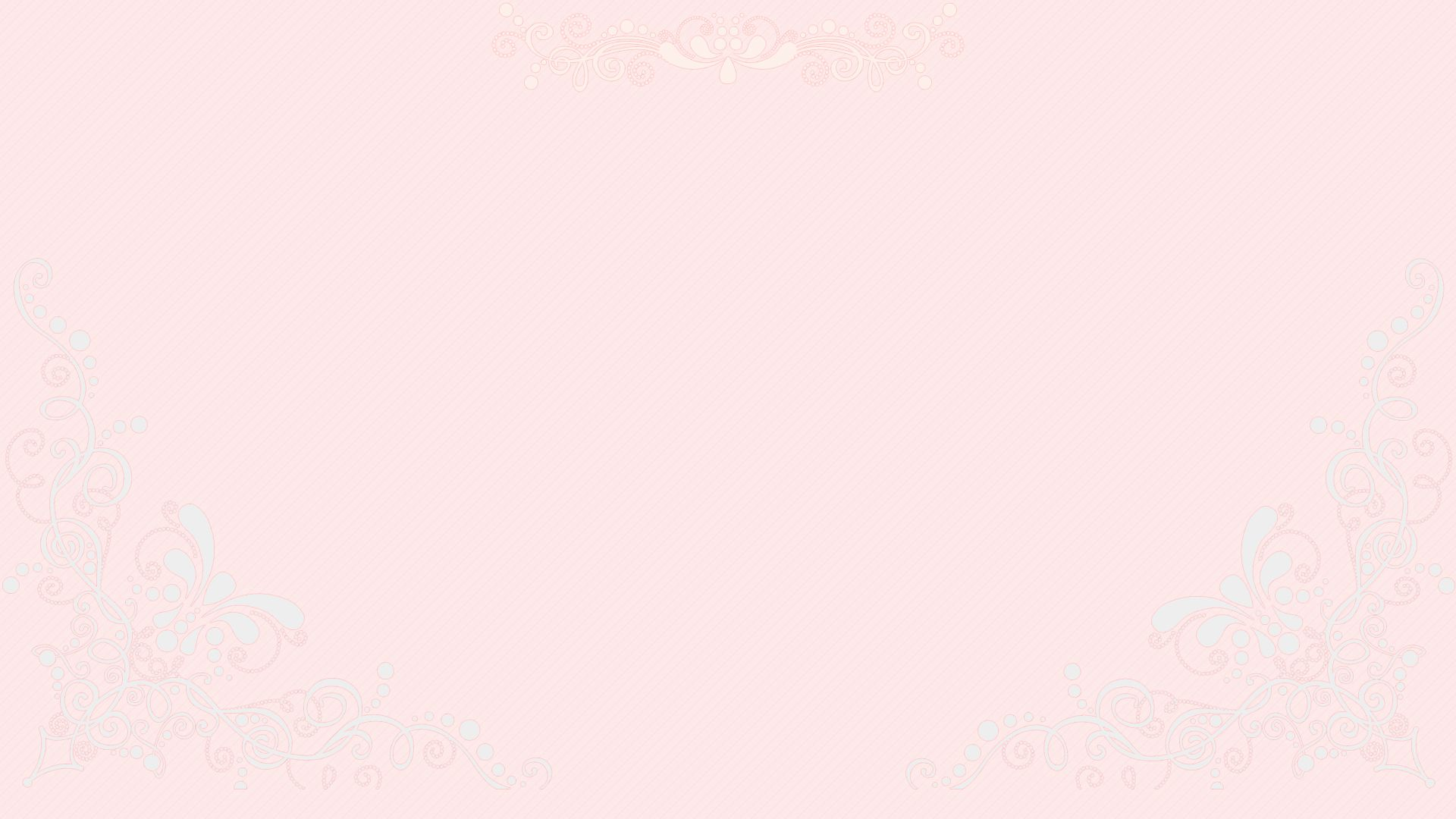 2880x1800 Light Pink Backgrounds