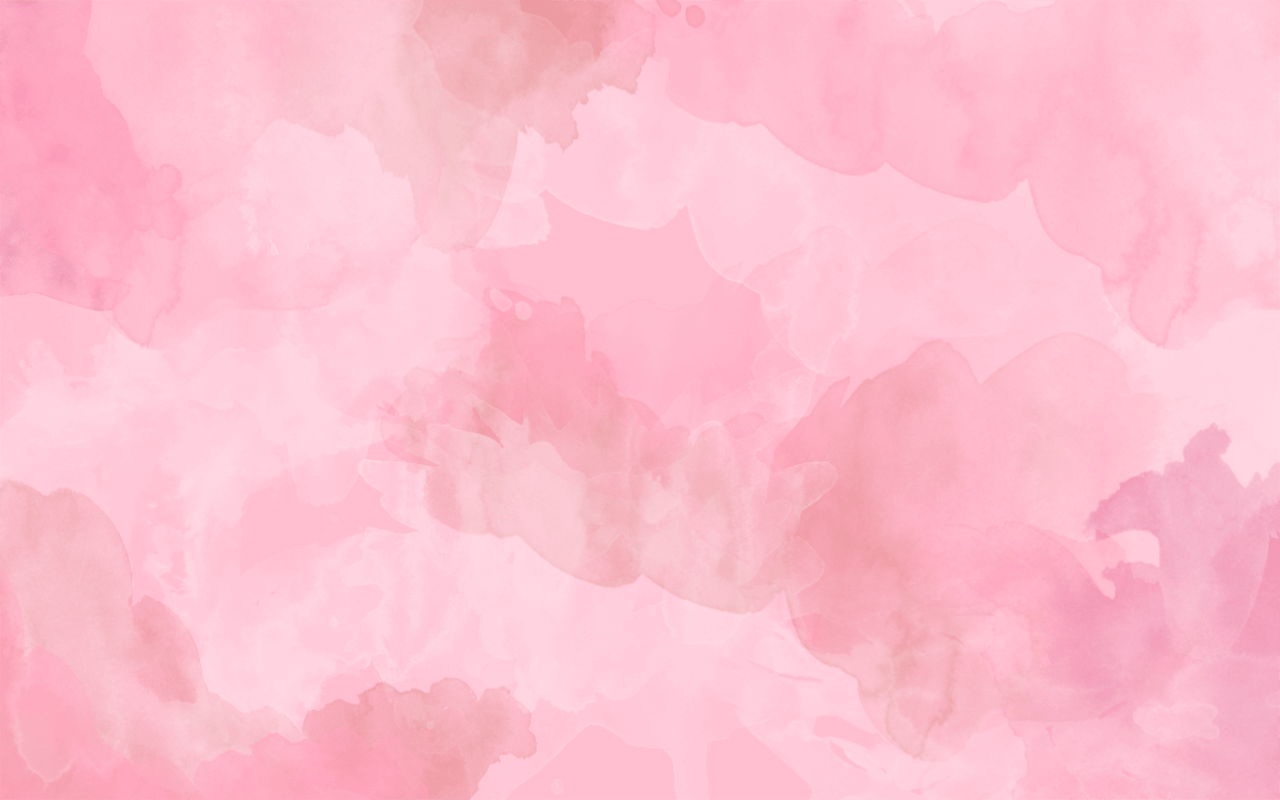 Pastel Pink Desktop Wallpapers Top Free Pastel Pink